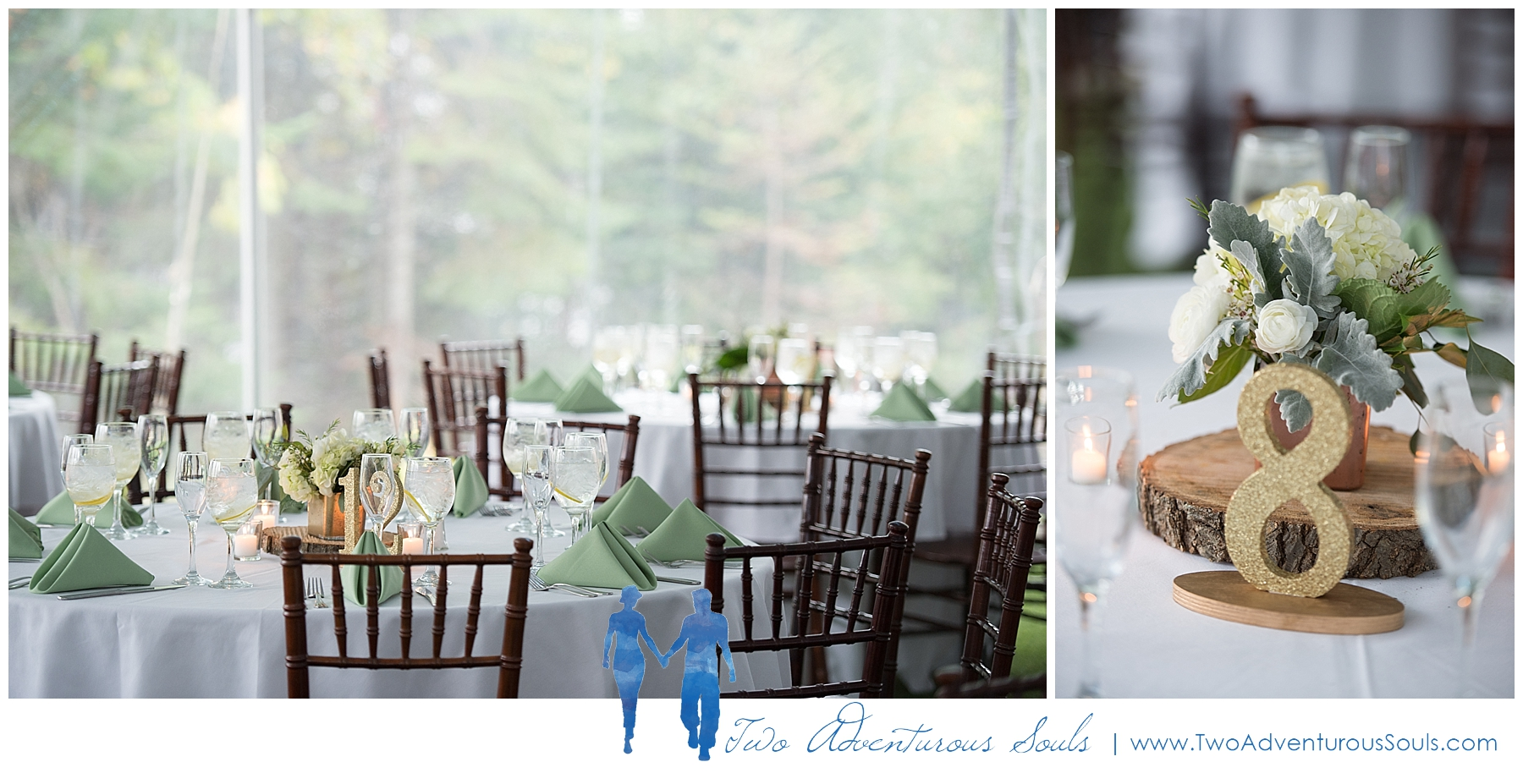Portland-Headlight-Wedding-Proposal-Photographers-Maine-Wedding-Photographers_0390.jpg