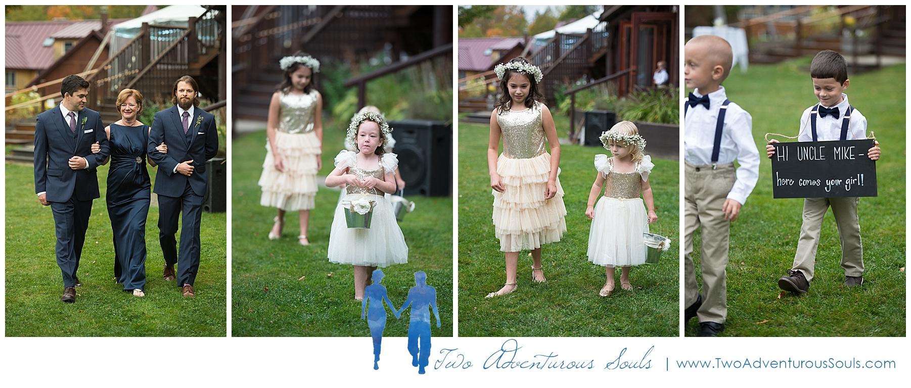 Portland-Headlight-Wedding-Proposal-Photographers-Maine-Wedding-Photographers_0391.jpg