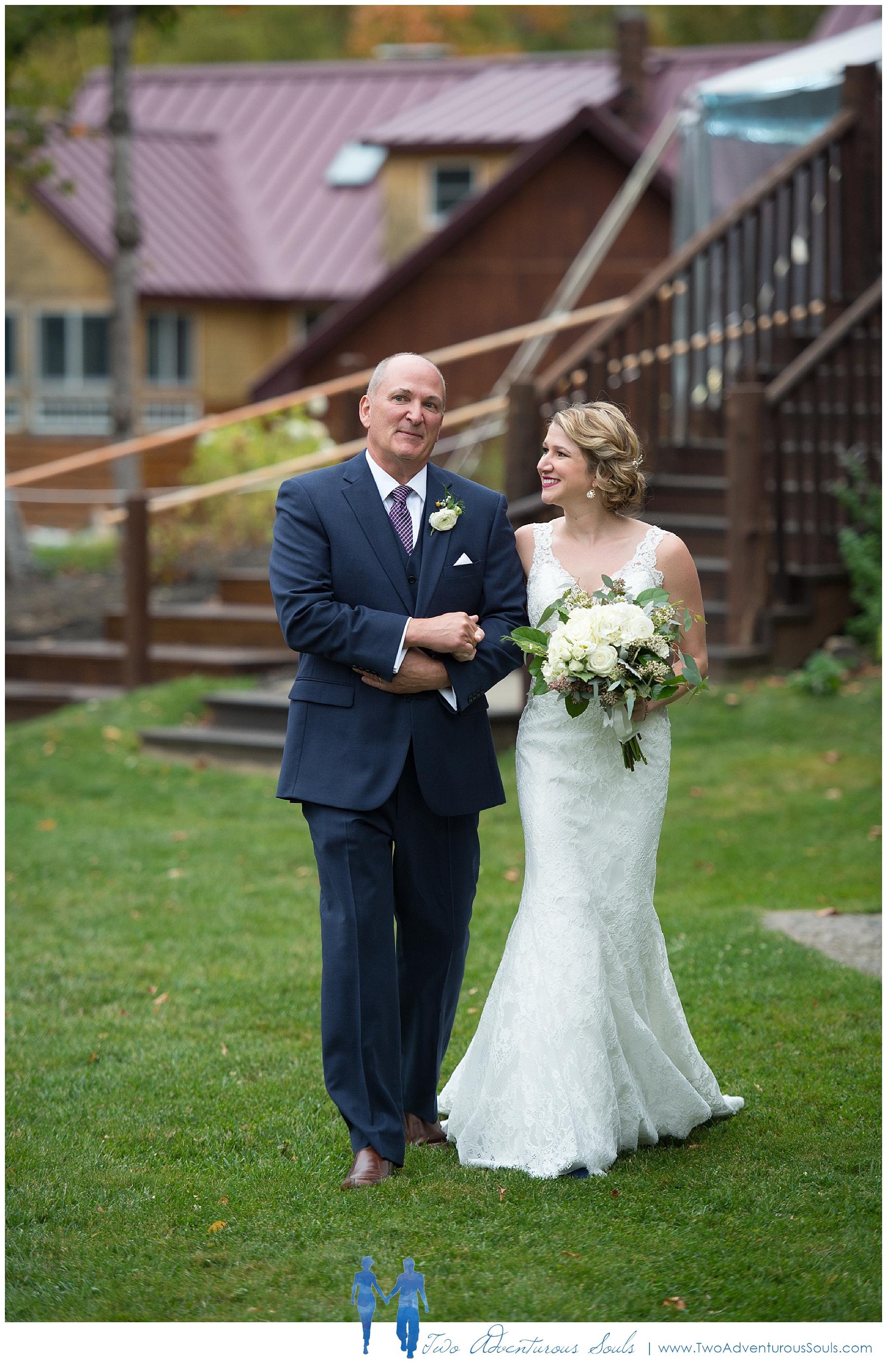 Portland-Headlight-Wedding-Proposal-Photographers-Maine-Wedding-Photographers_0392.jpg