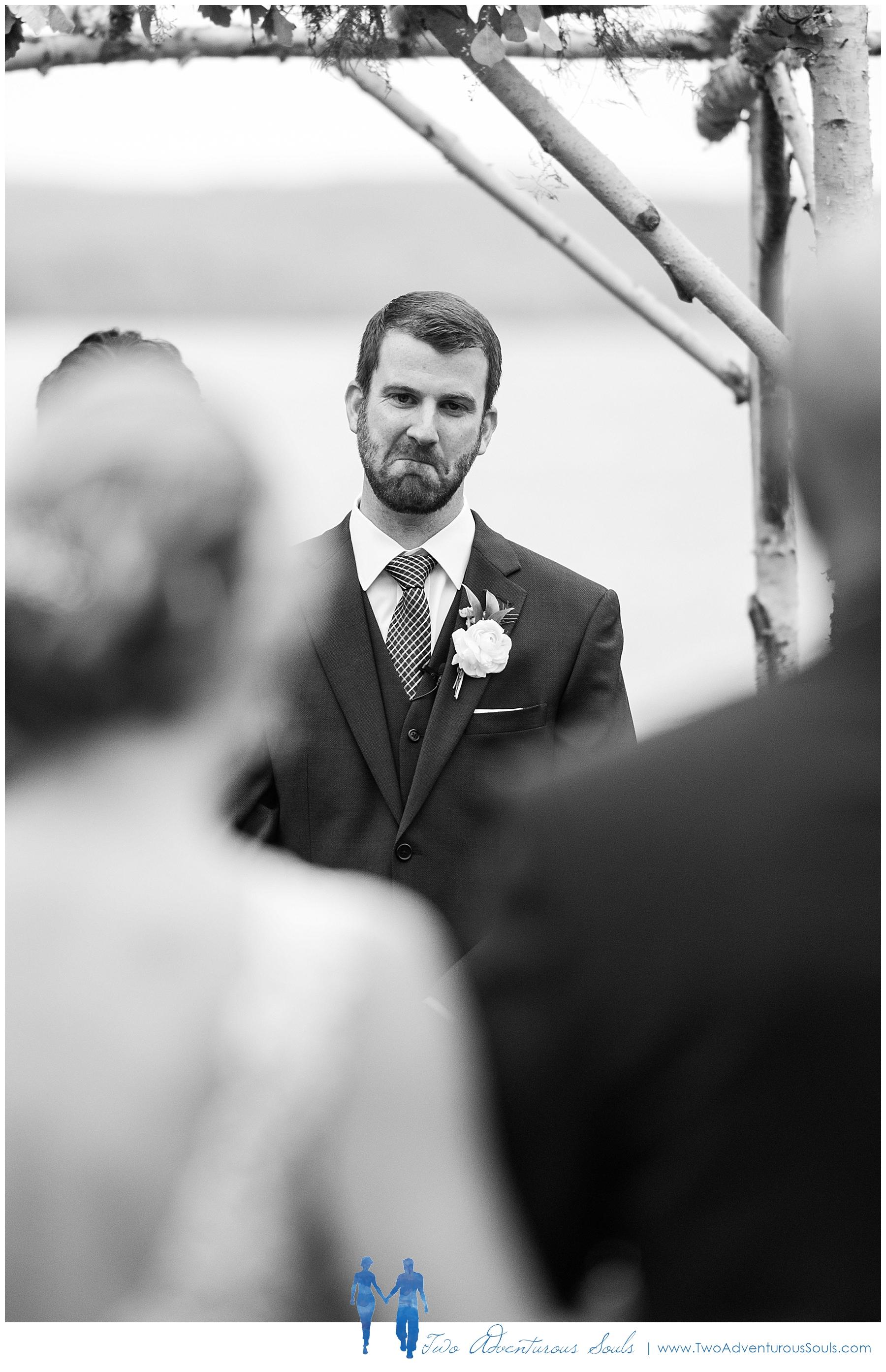 Portland-Headlight-Wedding-Proposal-Photographers-Maine-Wedding-Photographers_0393.jpg