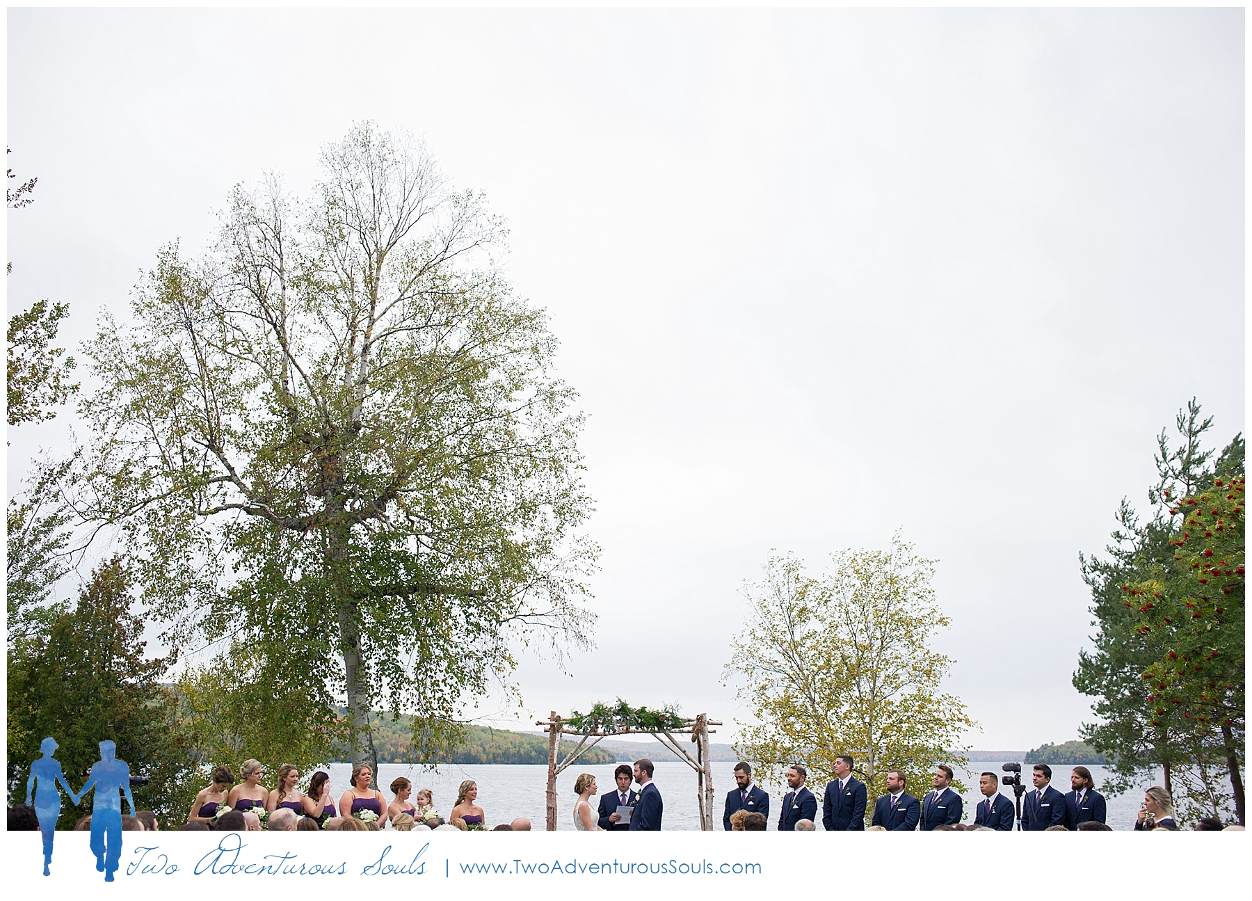 Portland-Headlight-Wedding-Proposal-Photographers-Maine-Wedding-Photographers_0395.jpg