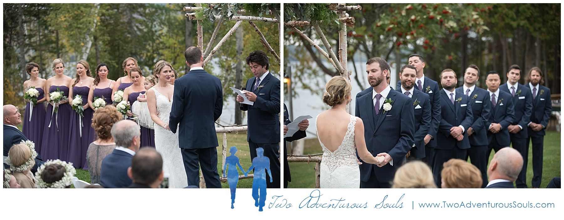 Portland-Headlight-Wedding-Proposal-Photographers-Maine-Wedding-Photographers_0396.jpg