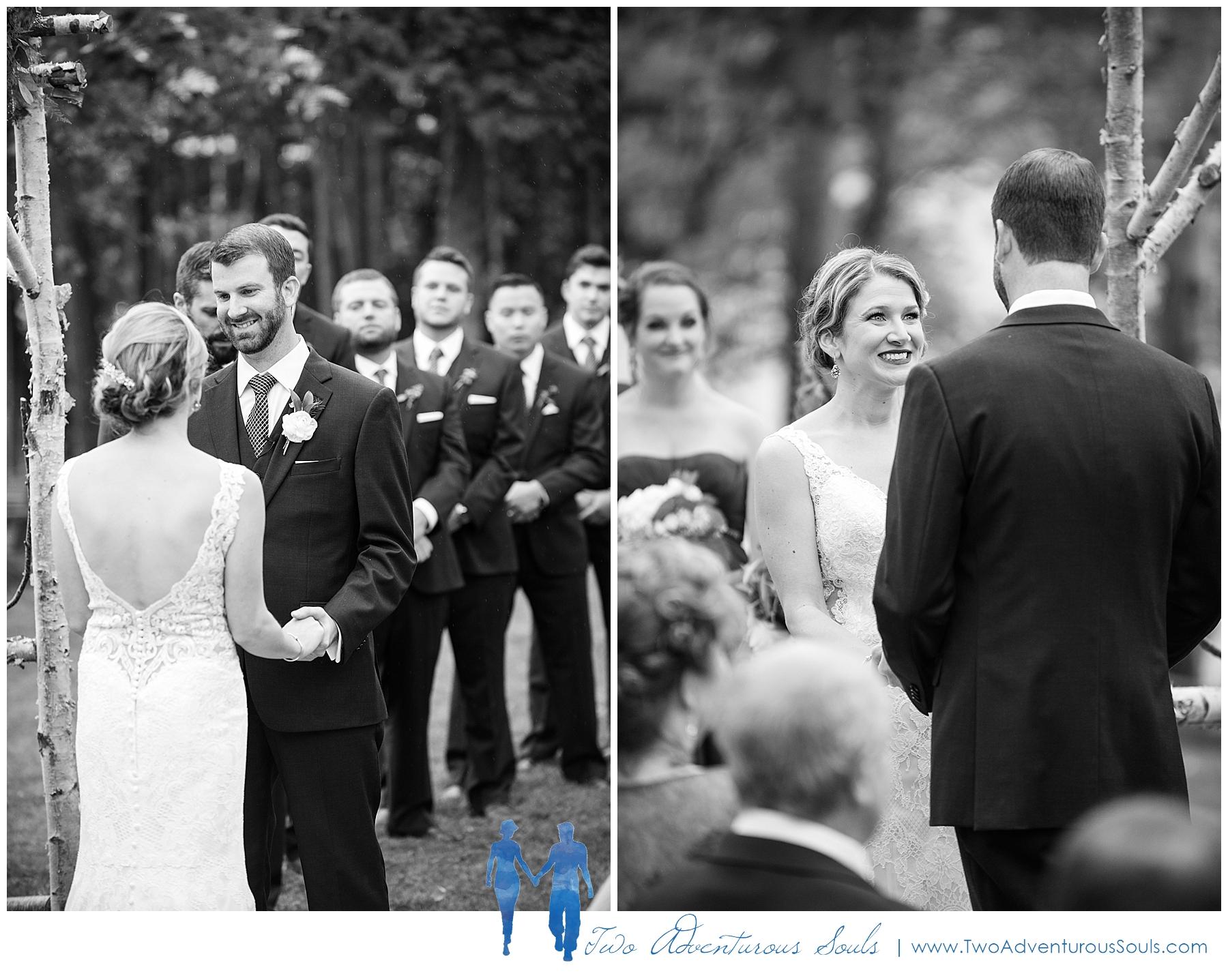 Portland-Headlight-Wedding-Proposal-Photographers-Maine-Wedding-Photographers_0399.jpg