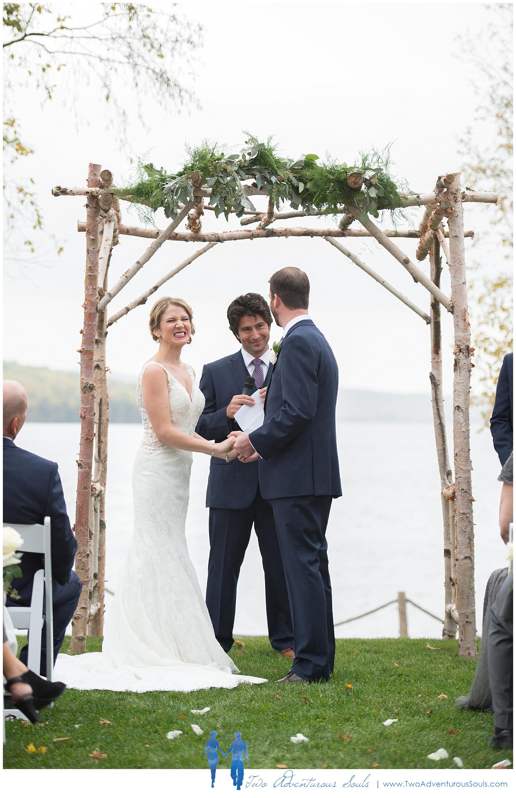Portland-Headlight-Wedding-Proposal-Photographers-Maine-Wedding-Photographers_0401.jpg