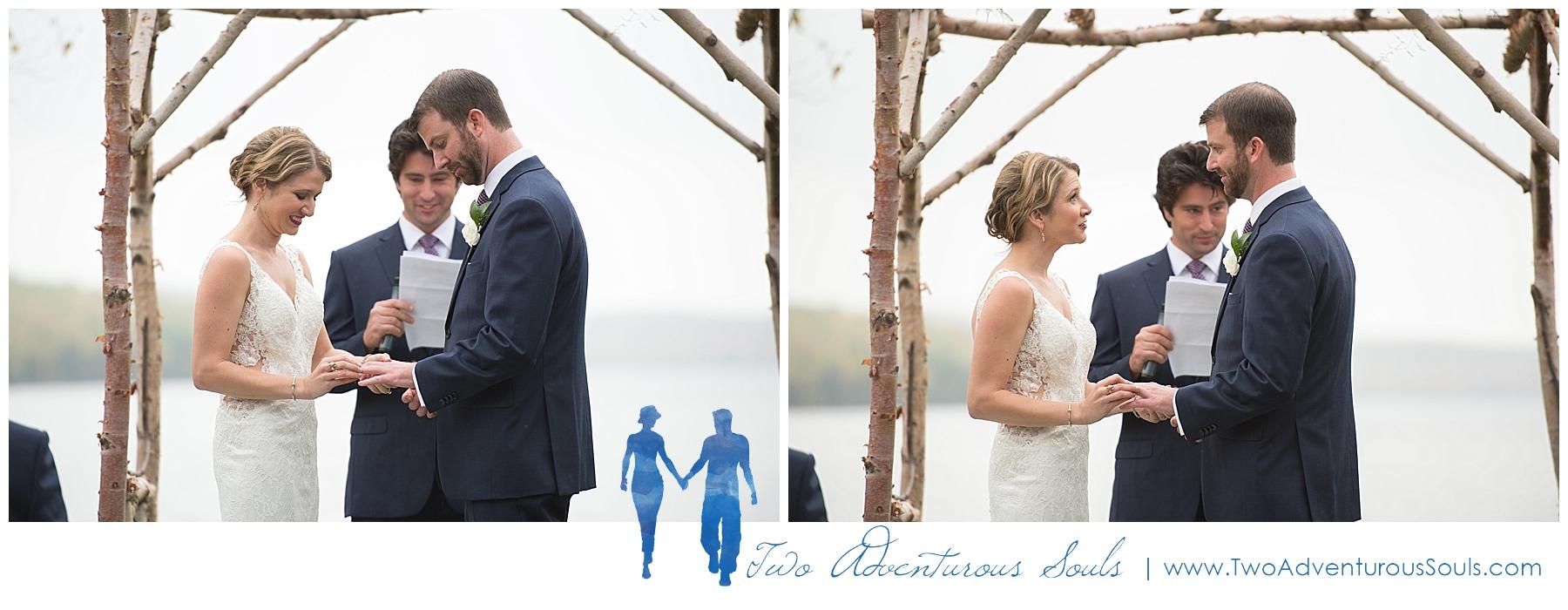Portland-Headlight-Wedding-Proposal-Photographers-Maine-Wedding-Photographers_0402.jpg