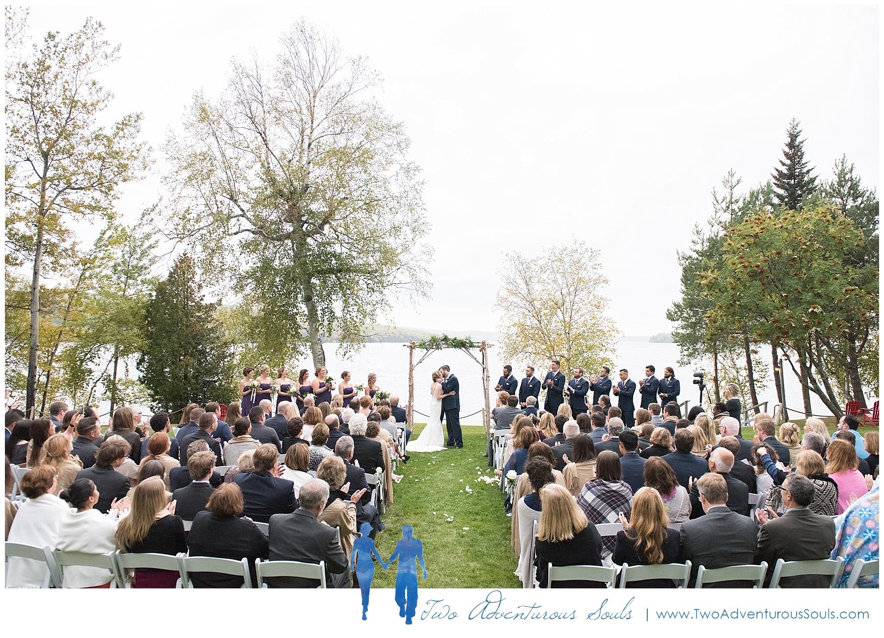 Portland-Headlight-Wedding-Proposal-Photographers-Maine-Wedding-Photographers_0406.jpg