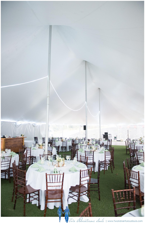 Portland-Headlight-Wedding-Proposal-Photographers-Maine-Wedding-Photographers_0409.jpg