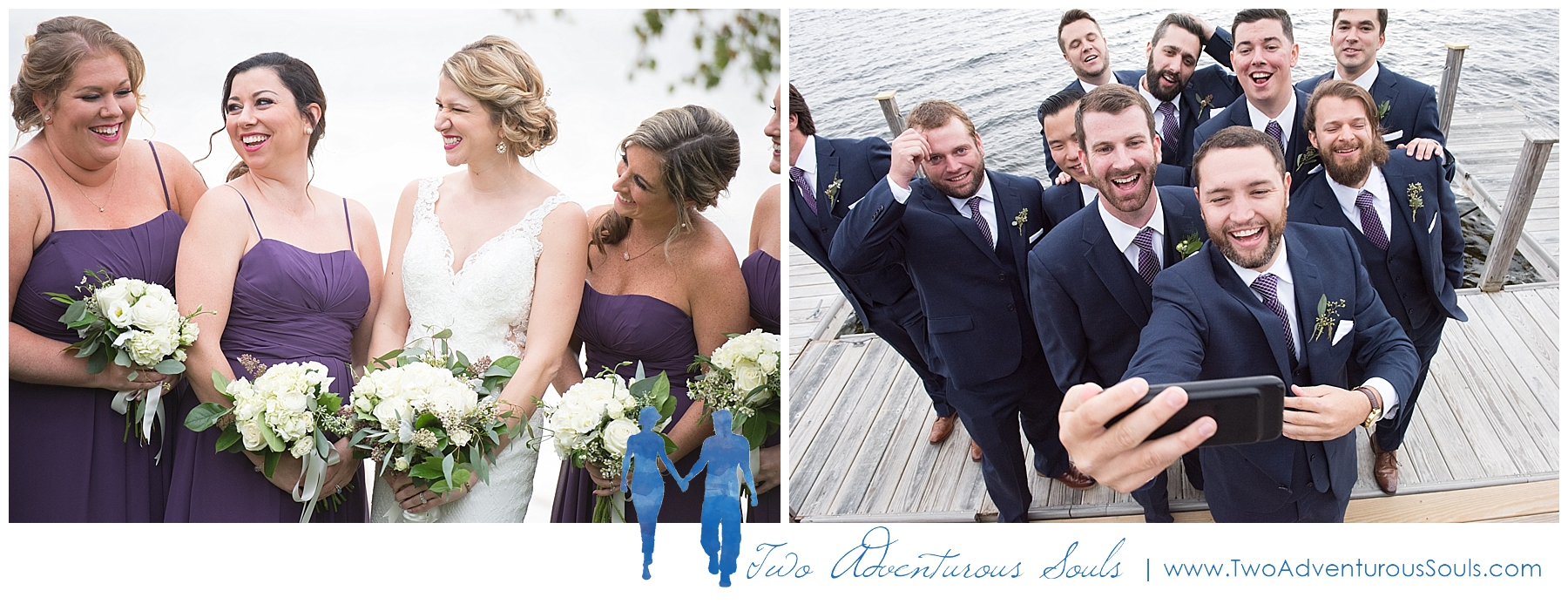 Portland-Headlight-Wedding-Proposal-Photographers-Maine-Wedding-Photographers_0411.jpg