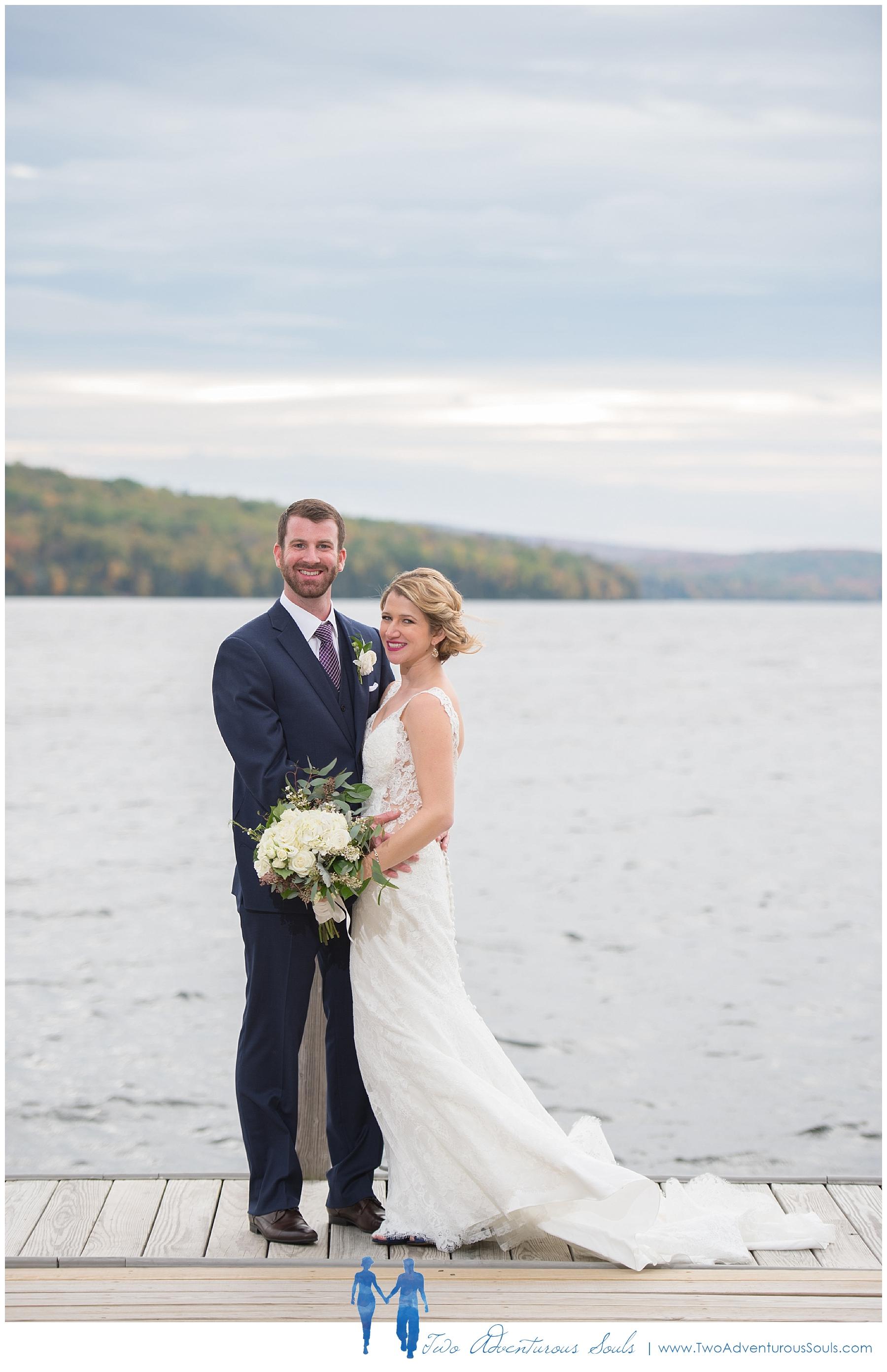 Portland-Headlight-Wedding-Proposal-Photographers-Maine-Wedding-Photographers_0412.jpg