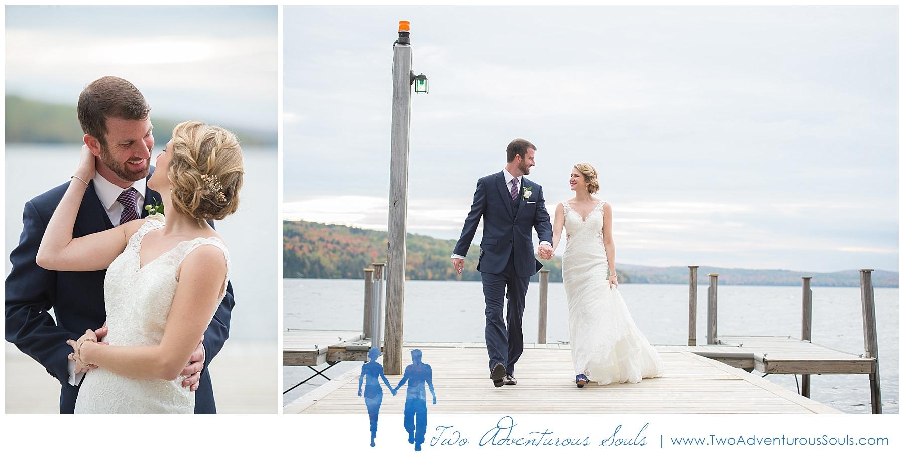 Portland-Headlight-Wedding-Proposal-Photographers-Maine-Wedding-Photographers_0414.jpg