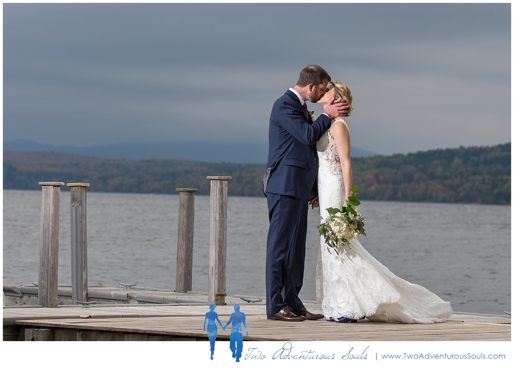 Portland-Headlight-Wedding-Proposal-Photographers-Maine-Wedding-Photographers_0415.jpg