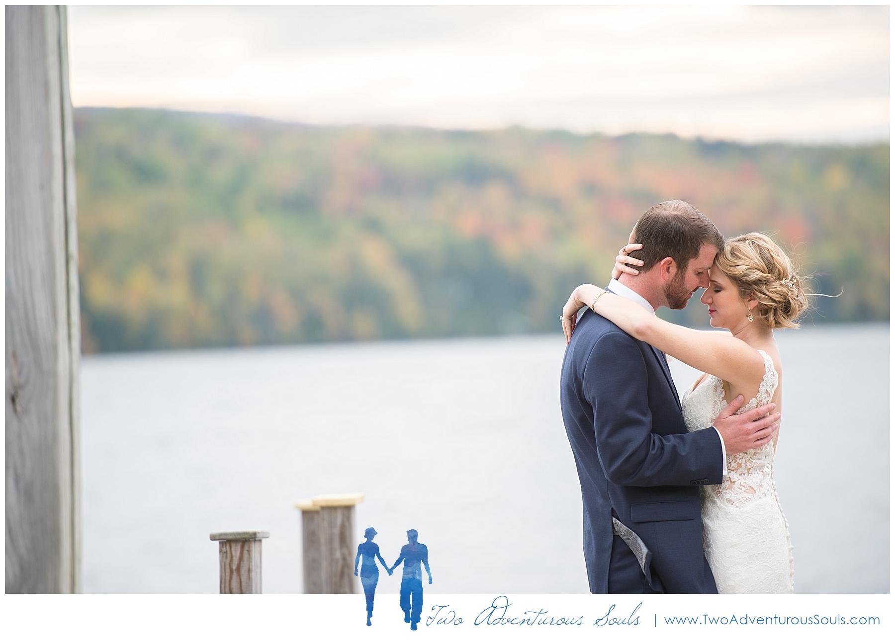 Portland-Headlight-Wedding-Proposal-Photographers-Maine-Wedding-Photographers_0416.jpg