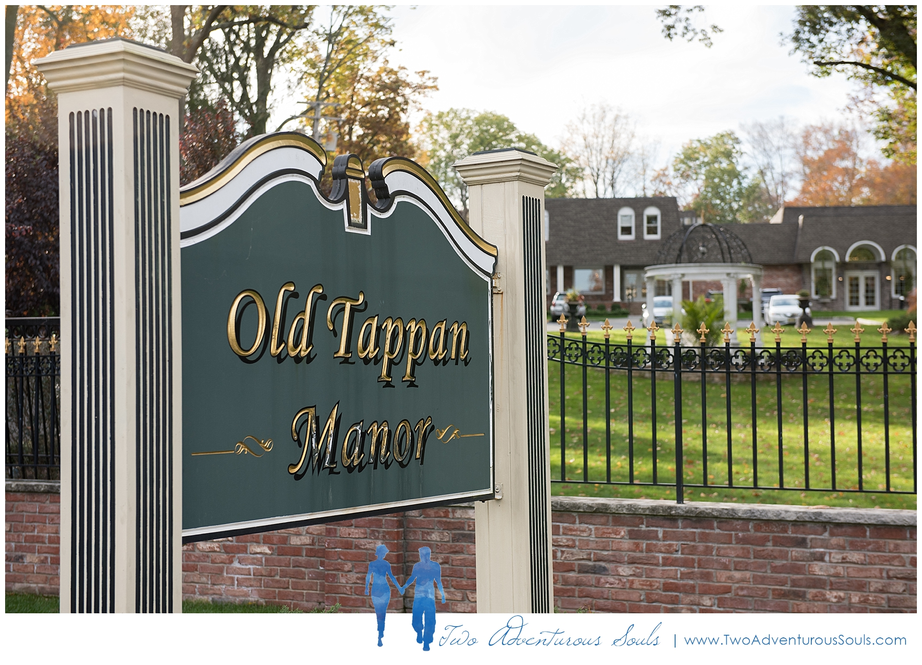 Old-Tappan-Manor-Wedding-New-Jersey-Wedding-Photographers-Destination-Wedding-Photographers_0001.jpg