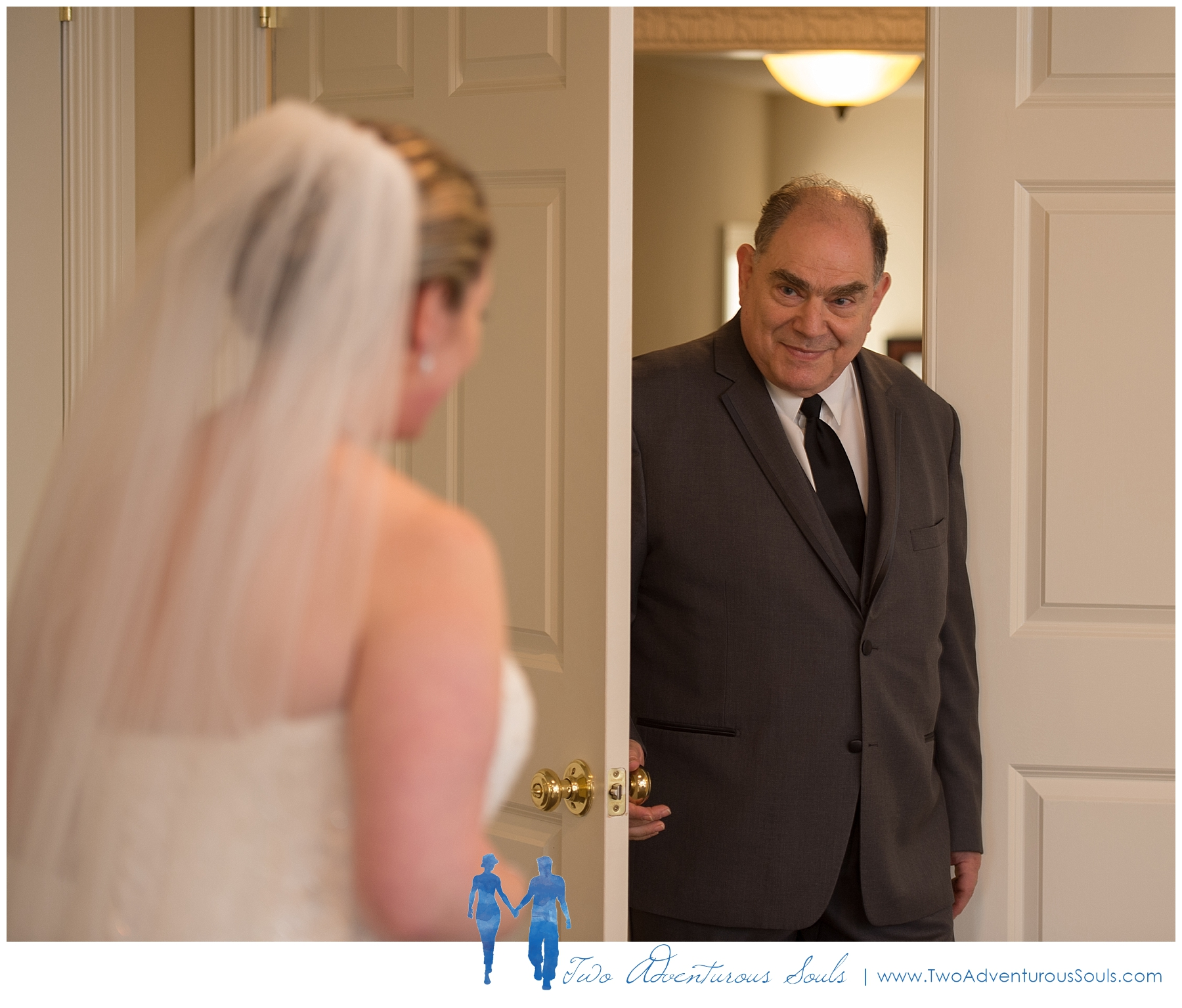 Old-Tappan-Manor-Wedding-New-Jersey-Wedding-Photographers-Destination-Wedding-Photographers_0007.jpg