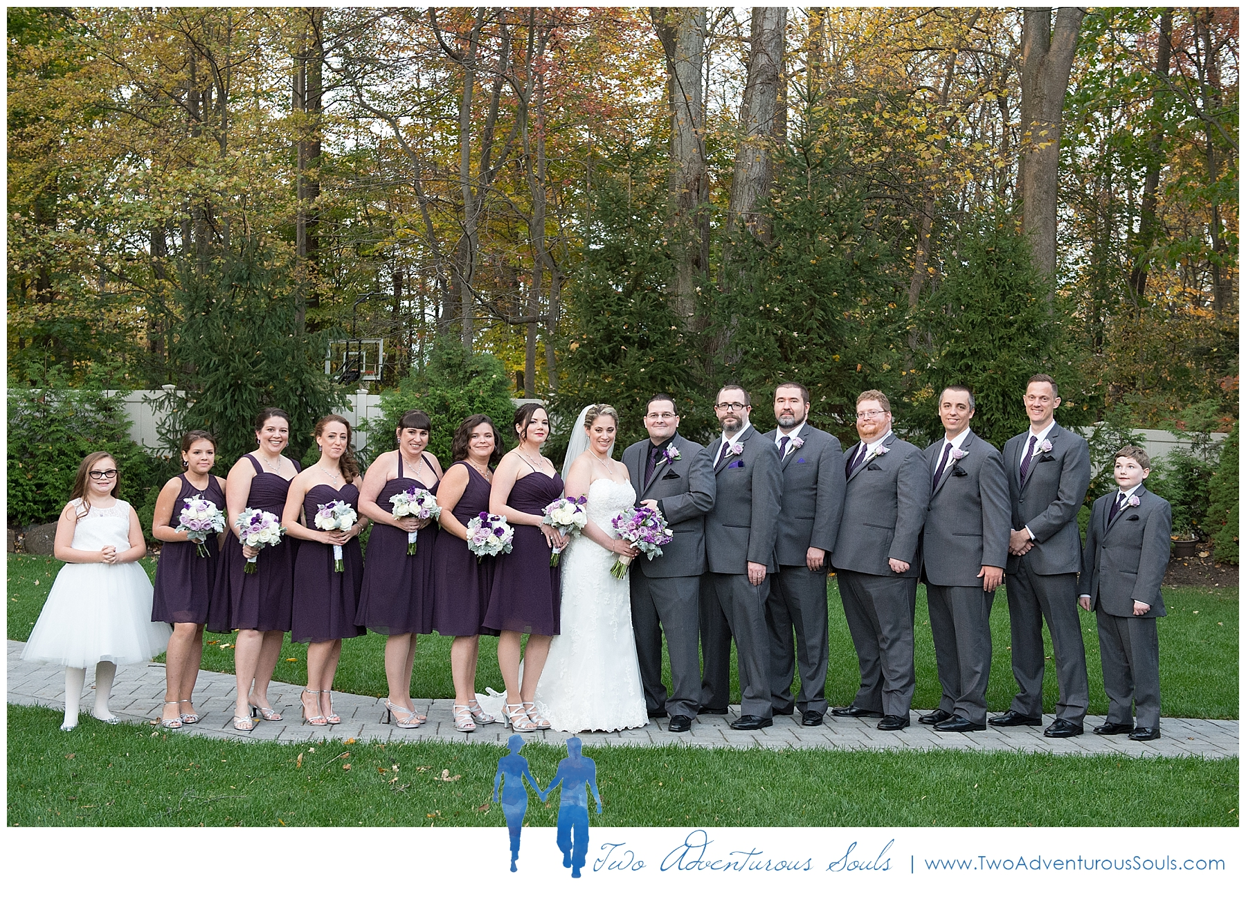 Old-Tappan-Manor-Wedding-New-Jersey-Wedding-Photographers-Destination-Wedding-Photographers_0022.jpg