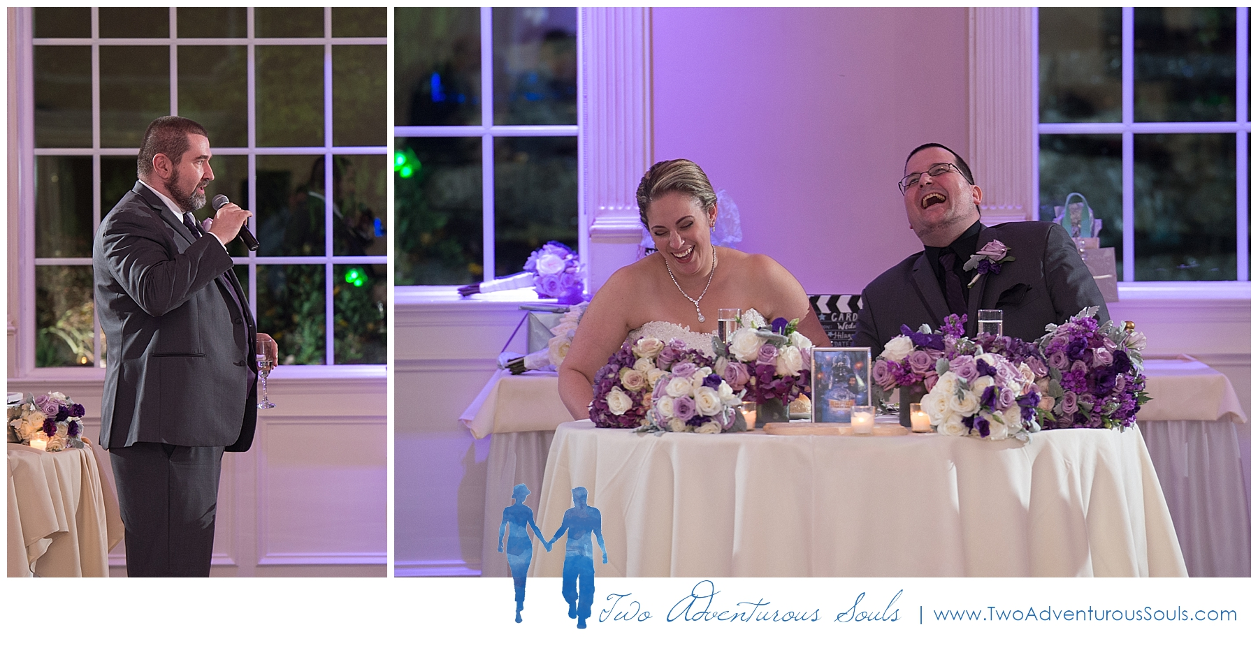 Old-Tappan-Manor-Wedding-New-Jersey-Wedding-Photographers-Destination-Wedding-Photographers_0048.jpg