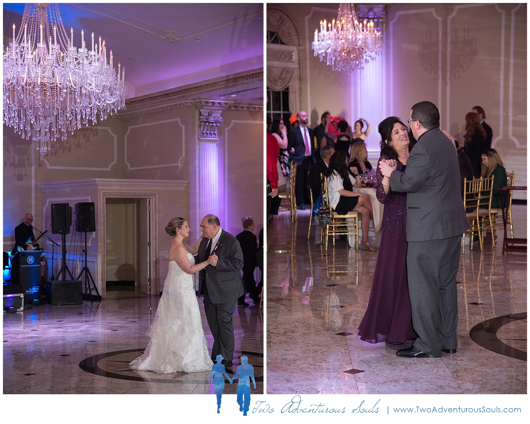 Old-Tappan-Manor-Wedding-New-Jersey-Wedding-Photographers-Destination-Wedding-Photographers_0054.jpg