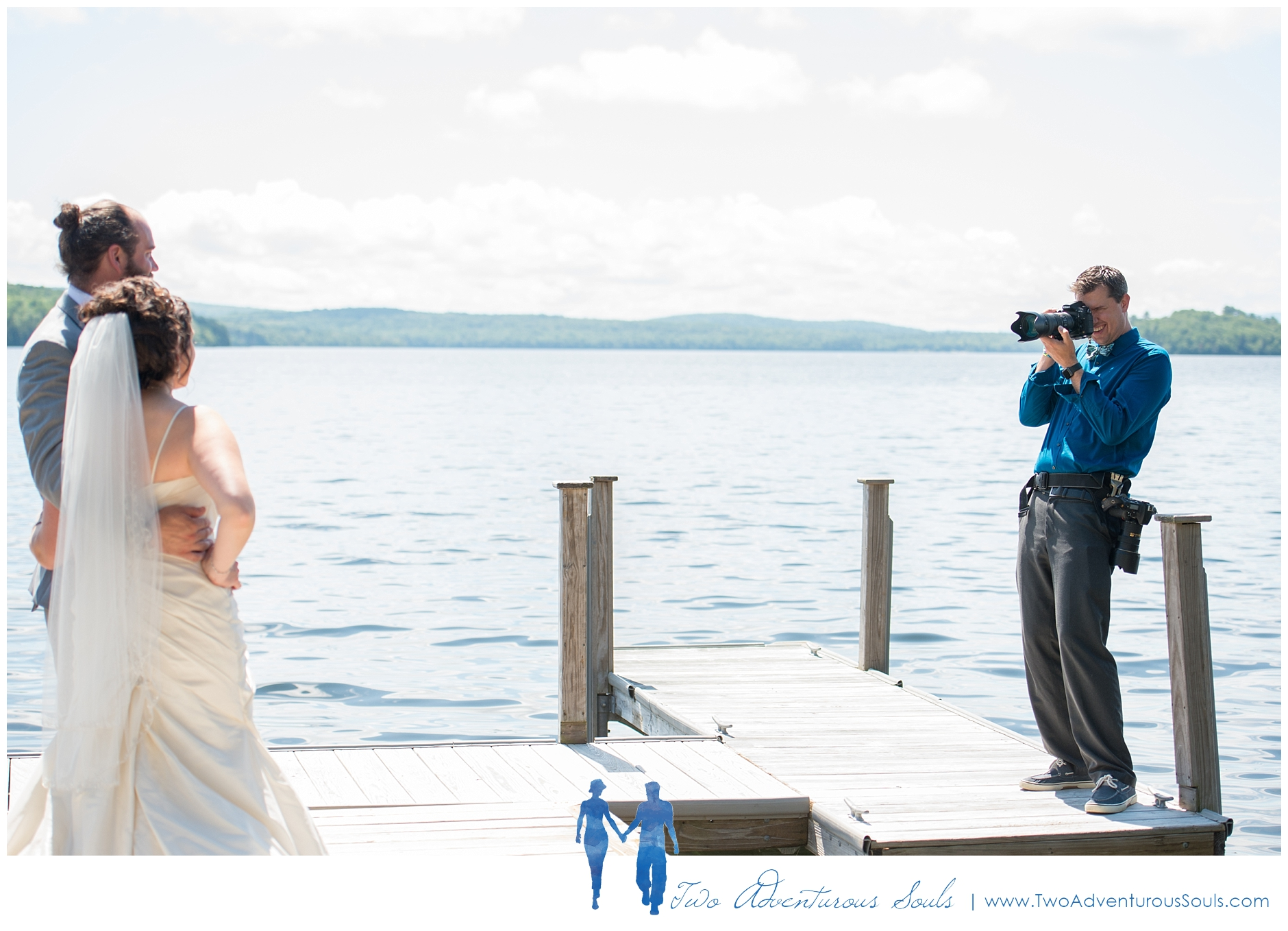 071517-Bess-Brendan-Outtakes-1_WEB-Maine-Wedding-and-Portrait-Photographer.jpg