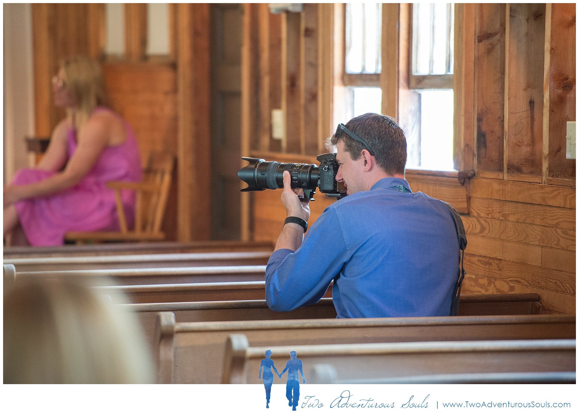 Liz-Rob-Behind-the-Scenes-1_WEB-Maine-Wedding-and-Portrait-Photographer.jpg