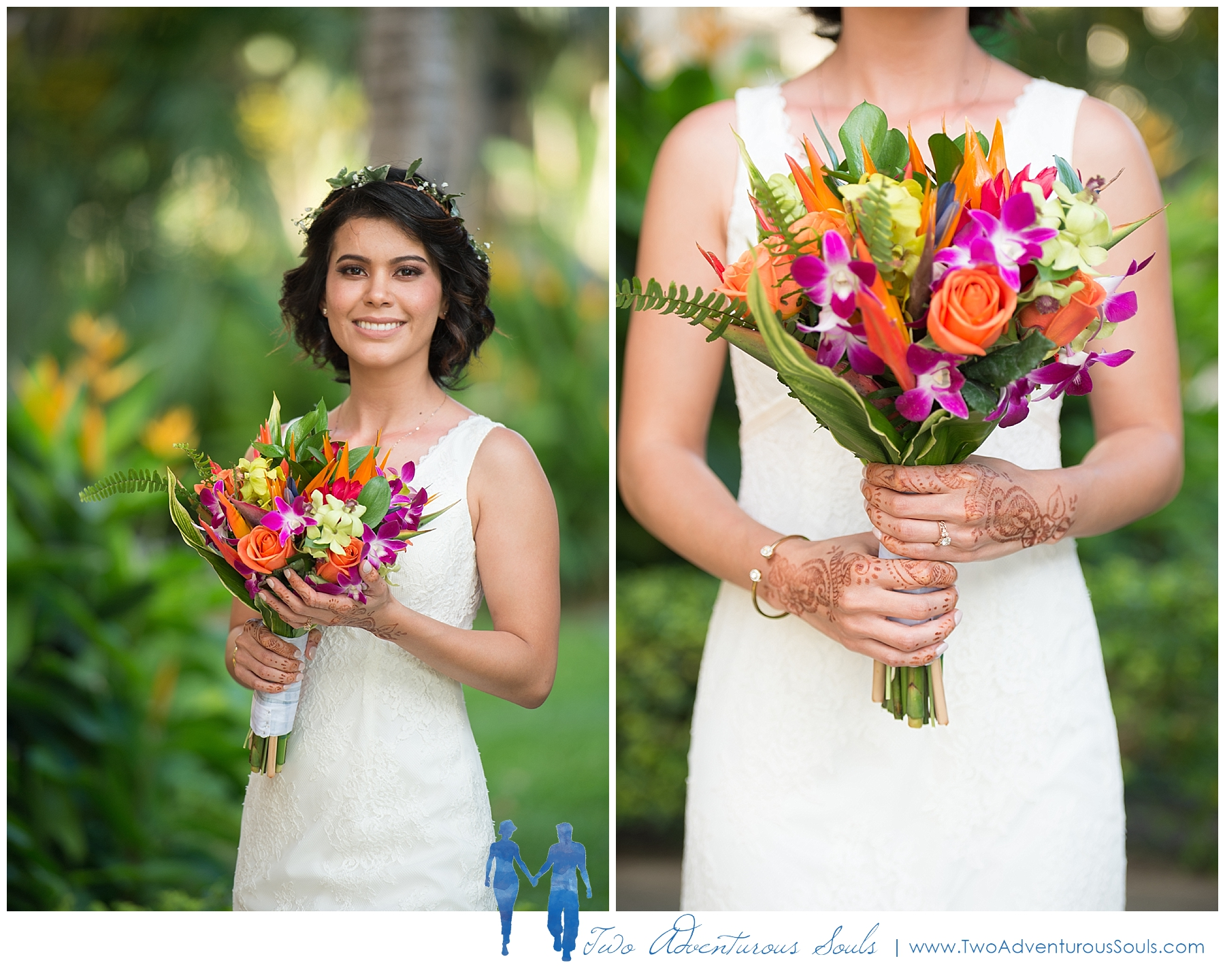 Playa Flamingo Wedding, Costa Rica Wedding Photographers - Two Adventurous Souls_0001