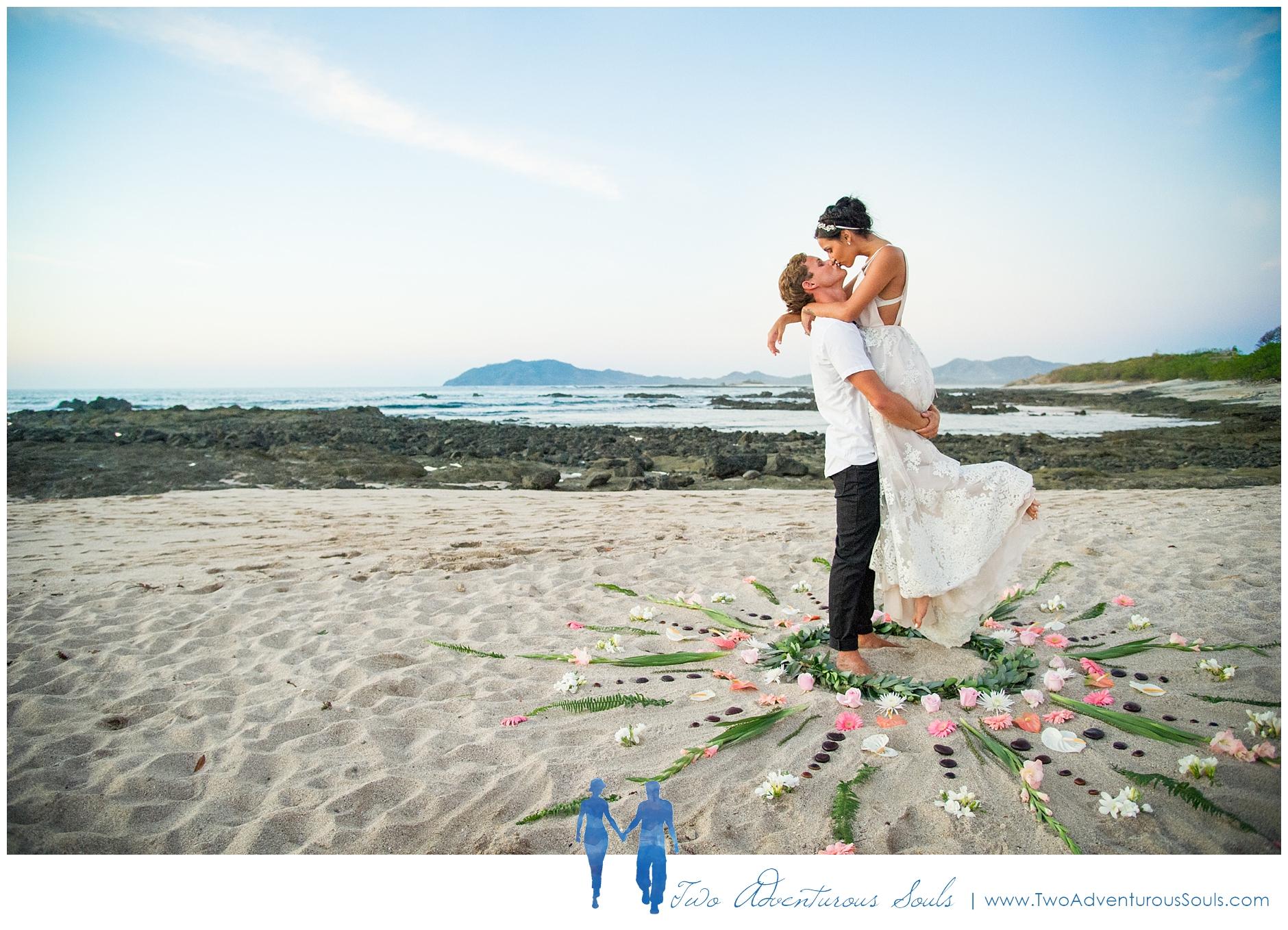 Sueno-Del-Mar-157_WEB-Maine-Wedding-and-Portrait-Photographer.jpg