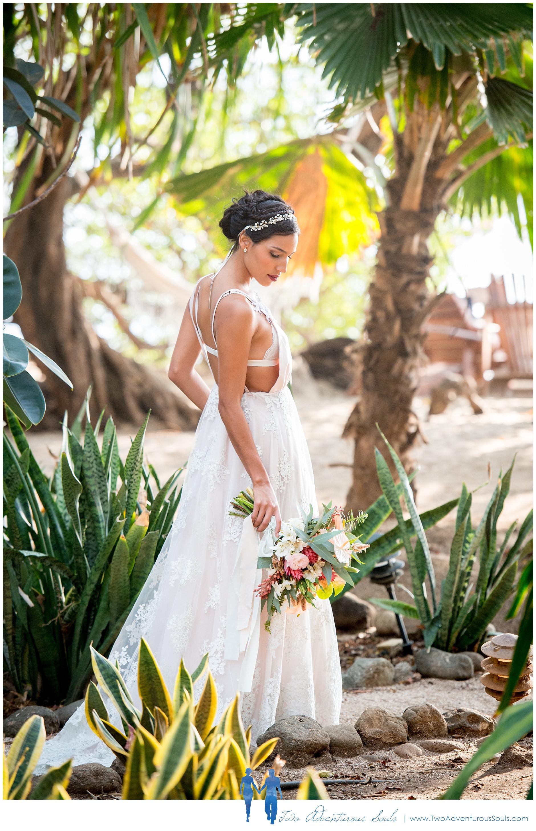 Costa Rica Wedding Photographers, Destination Wedding Photographers, Two Adventurous Souls - Tamarindo Wedding, Playa Langosta, Sueno del Mar Wedding