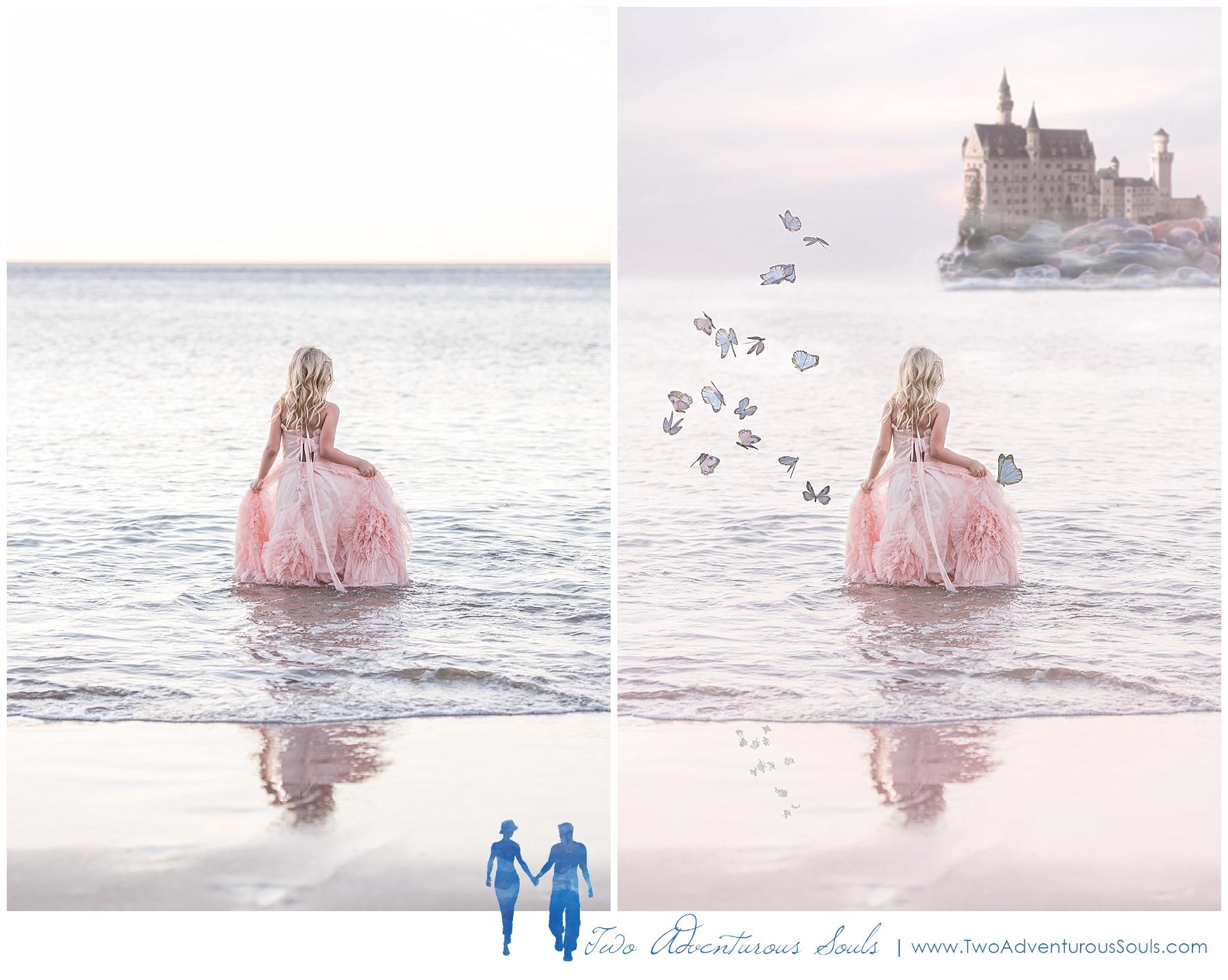 Dreams Las Mareas Wedding, Costa Rica Wedding Photographers - Two Adventurous Souls_Costa Rica Fine Art Photographers