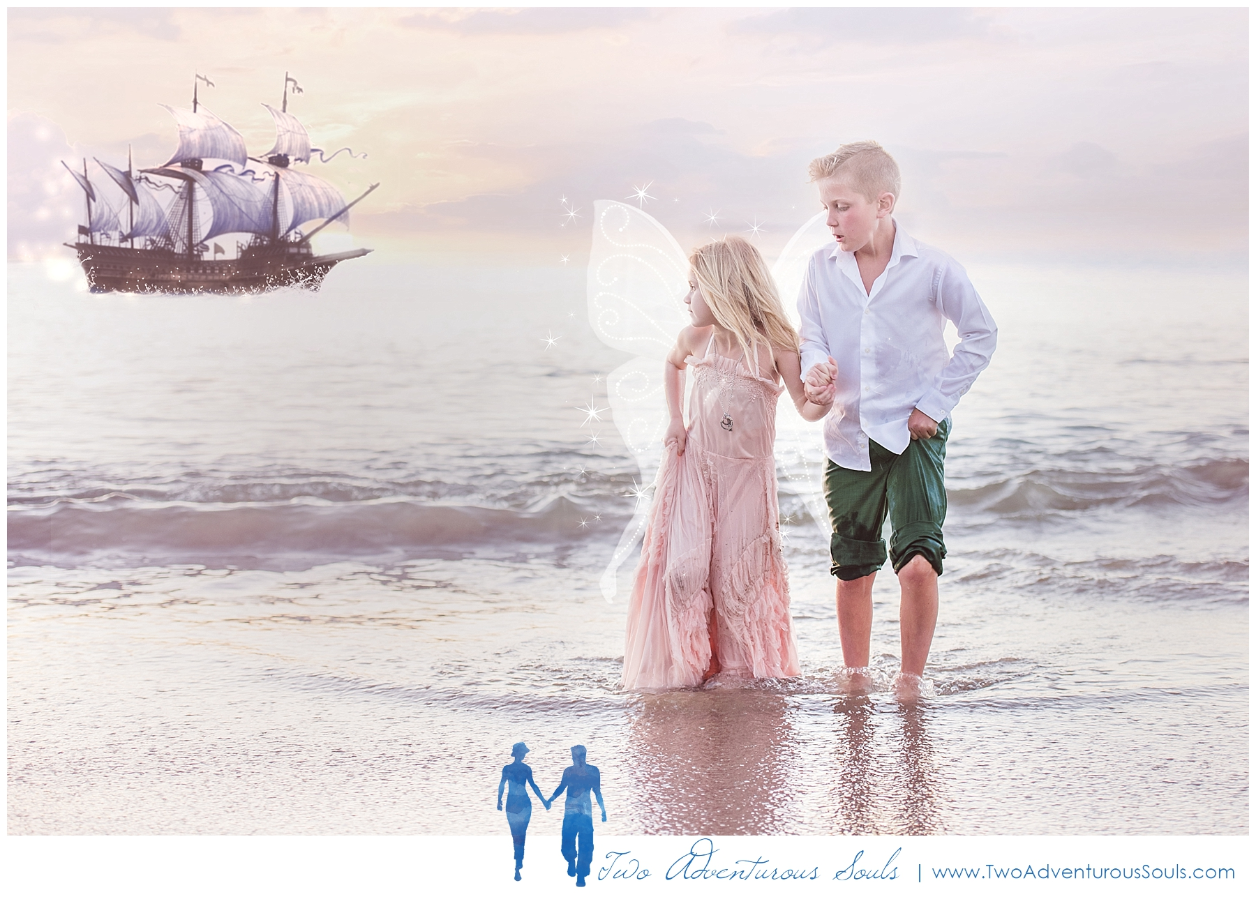 Dreams-Las-Mareas-Wedding-Costa-Rica-Wedding-Photographers-Two-Adventurous-Souls_0055.jpg