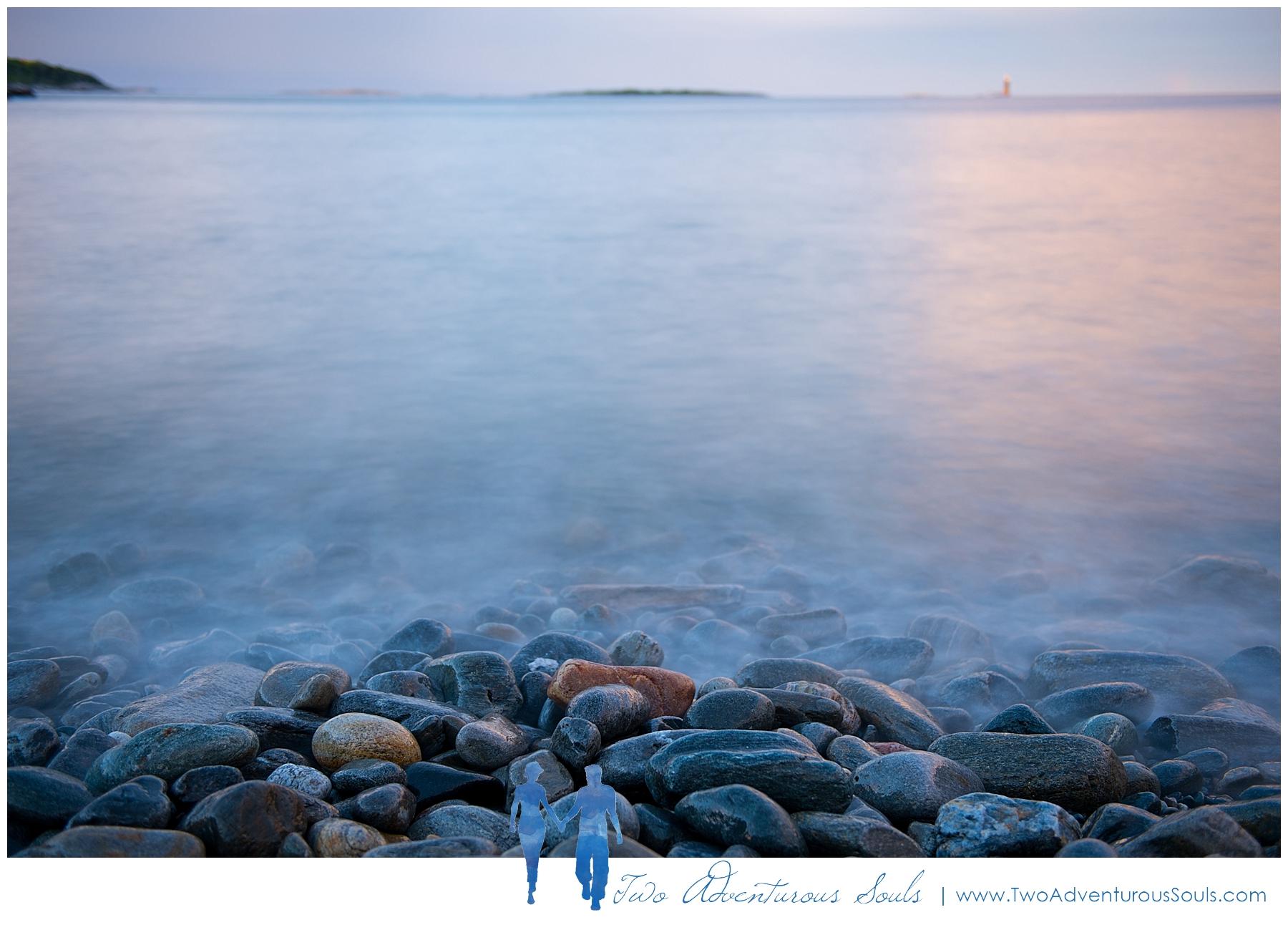 Fine-Art-Maine-Fine-Art-Photographer.jpg