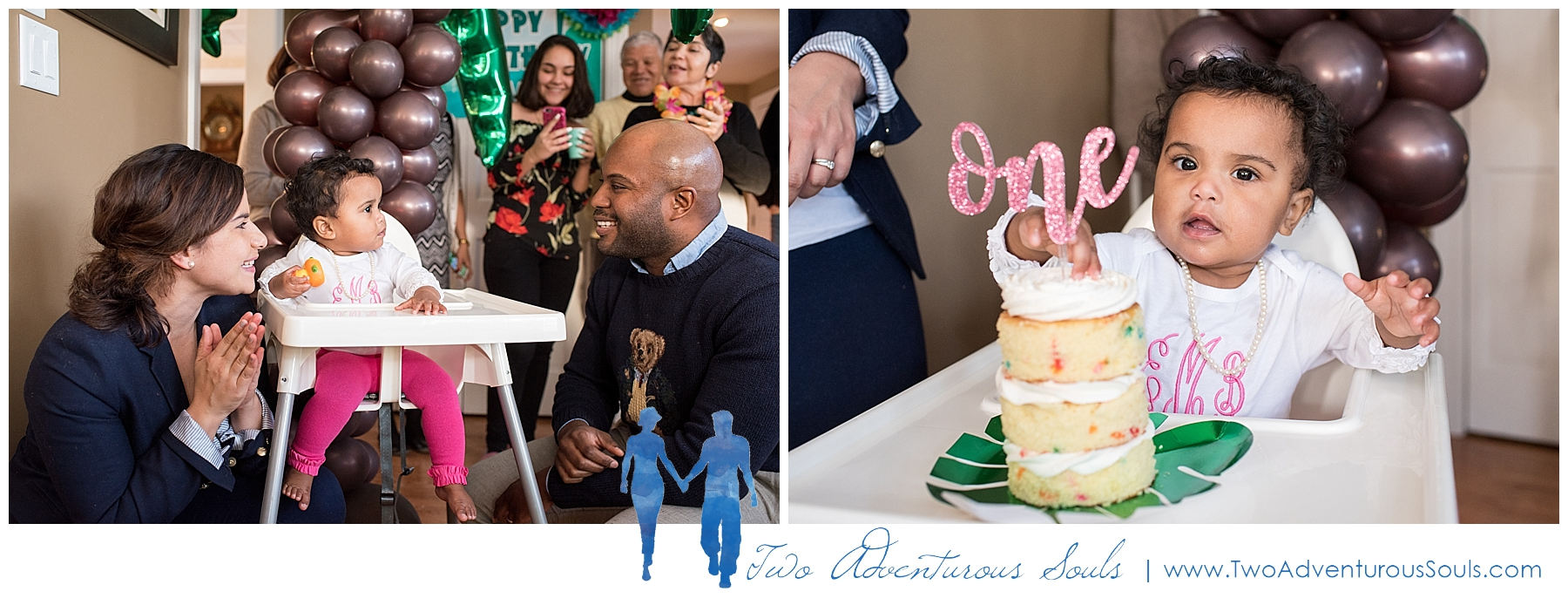 First-Birthday-Photographer-Maine-Family-Photographer-7.jpg