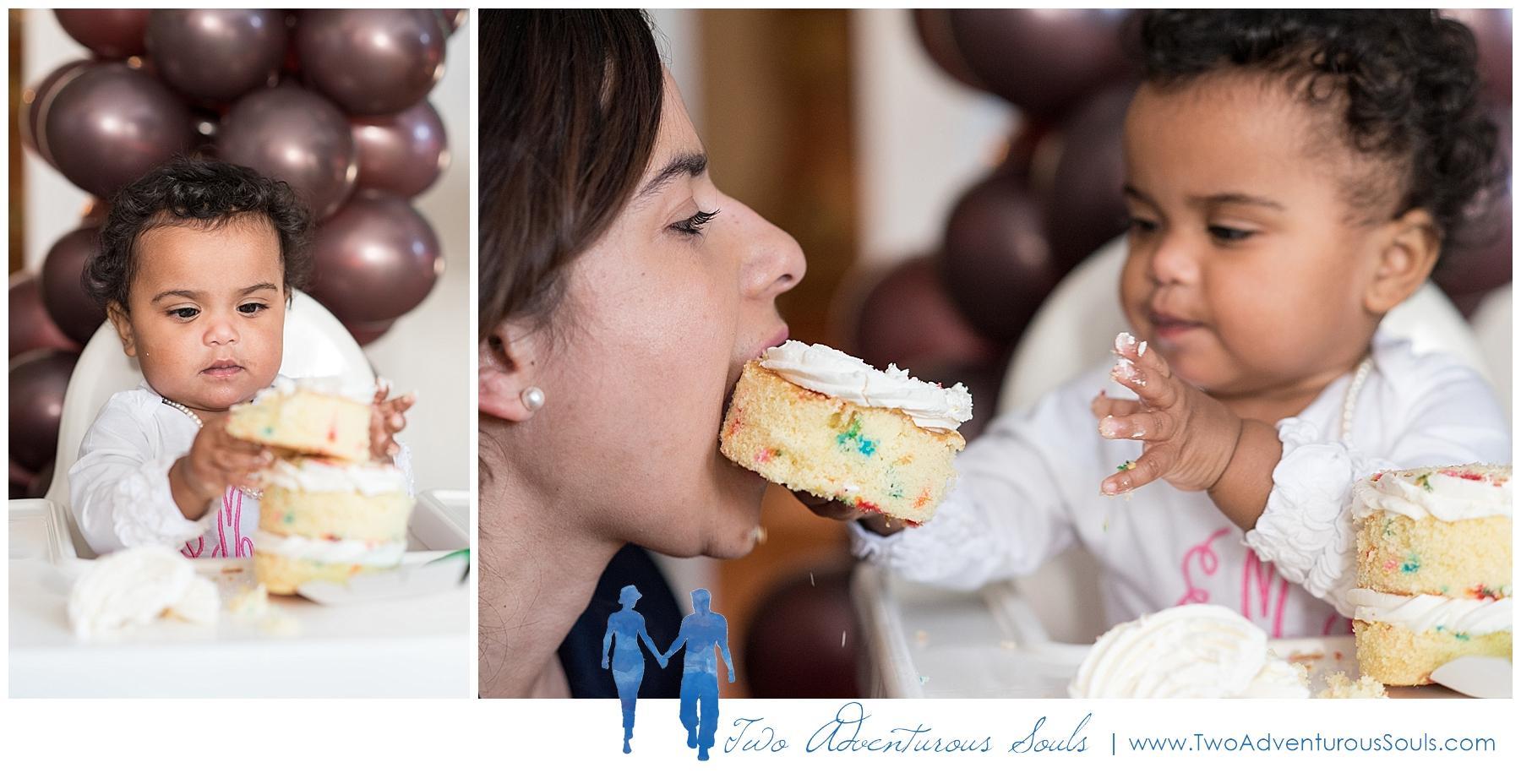 First-Birthday-Photographer-Maine-Family-Photographer-8.jpg