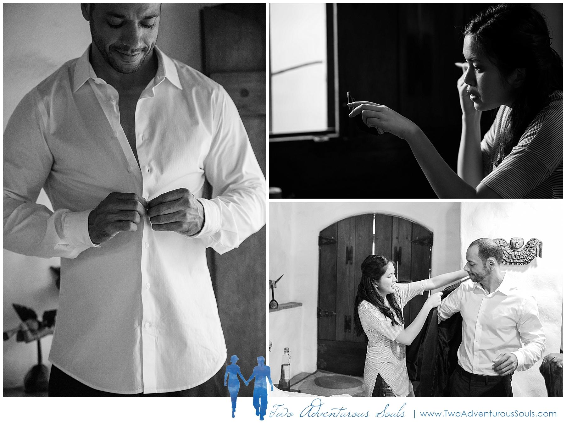 Sueno del Mar Wedding, Costa Rica Wedding Photographers - Two Adventurous Souls_0066