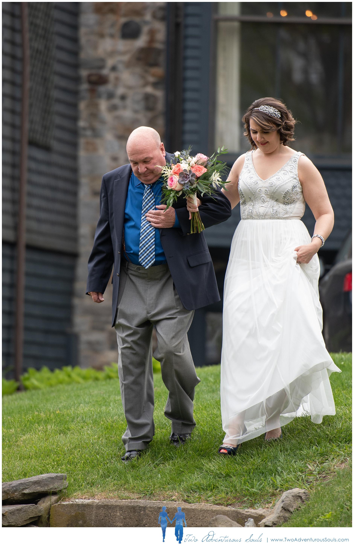 Norumbega Inn Wedding by Maine Wedding Photographers - Camden Wedding - 3