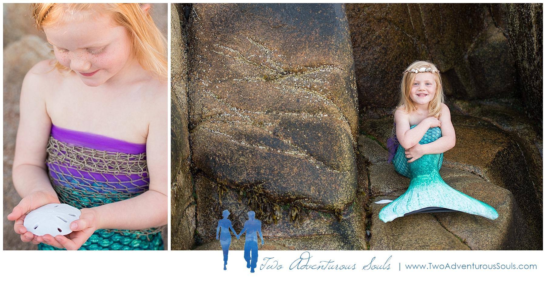 Maine-Family-Photographer-Fantasy-Photographer-Two-Adventurous-Souls_0042.jpg
