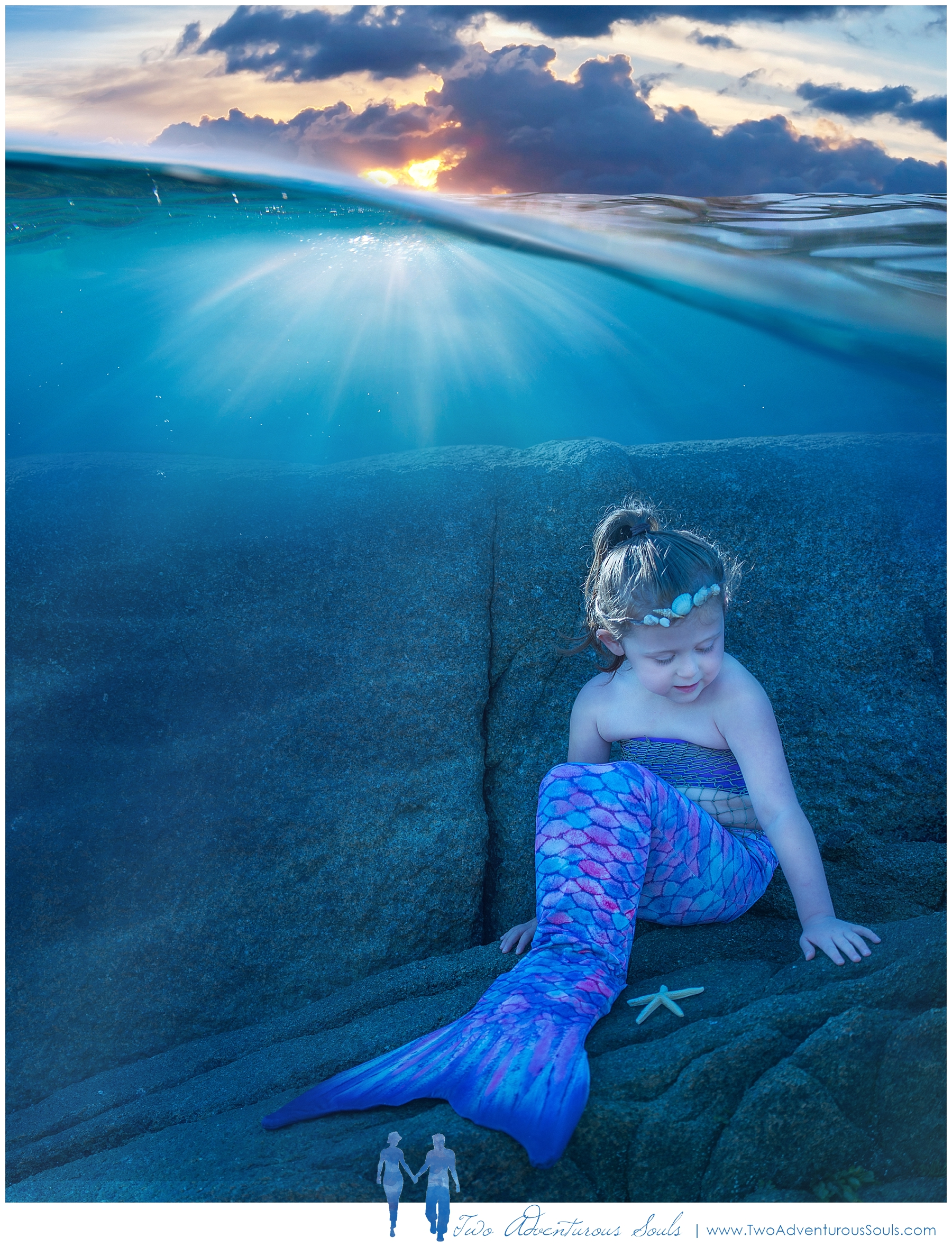 Maine-Family-Photographer-Fantasy-Photographer-Two-Adventurous-Souls_0047.jpg