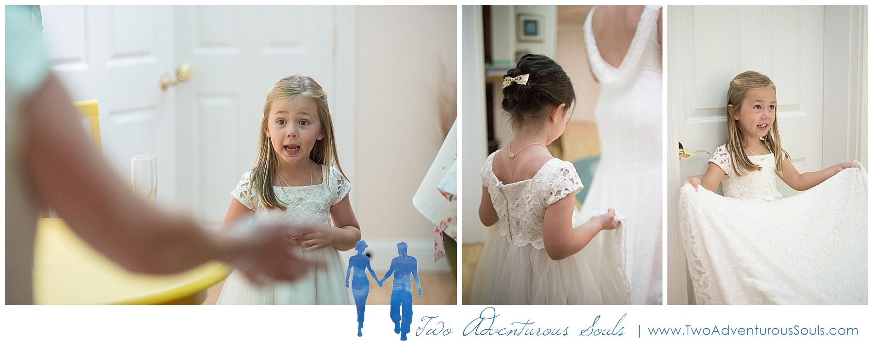 Inn-on-Peaks-Island-Wedding-Maine-Wedding-Photographers_0010.jpg