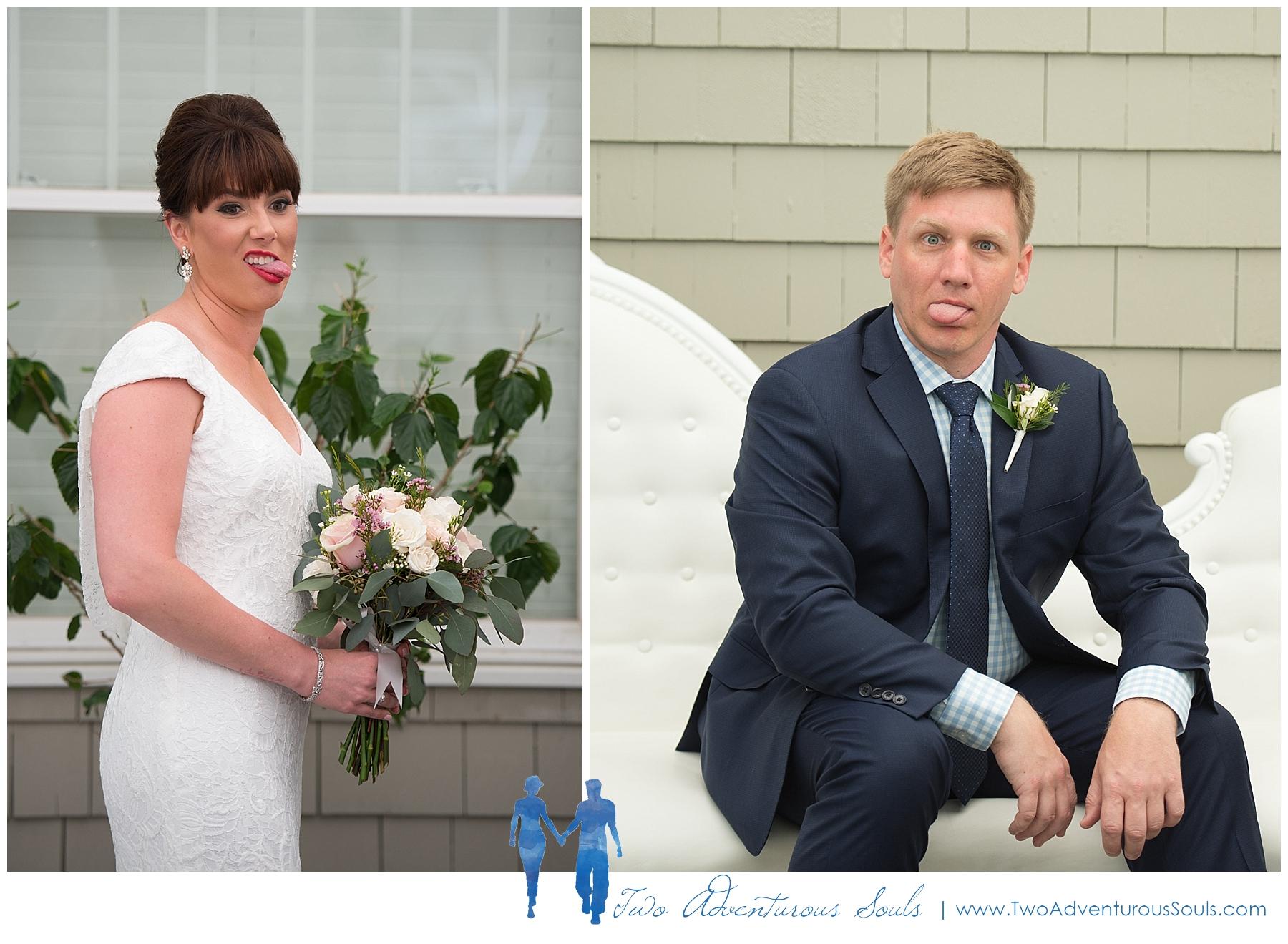 Inn-on-Peaks-Island-Wedding-Maine-Wedding-Photographers_0014.jpg
