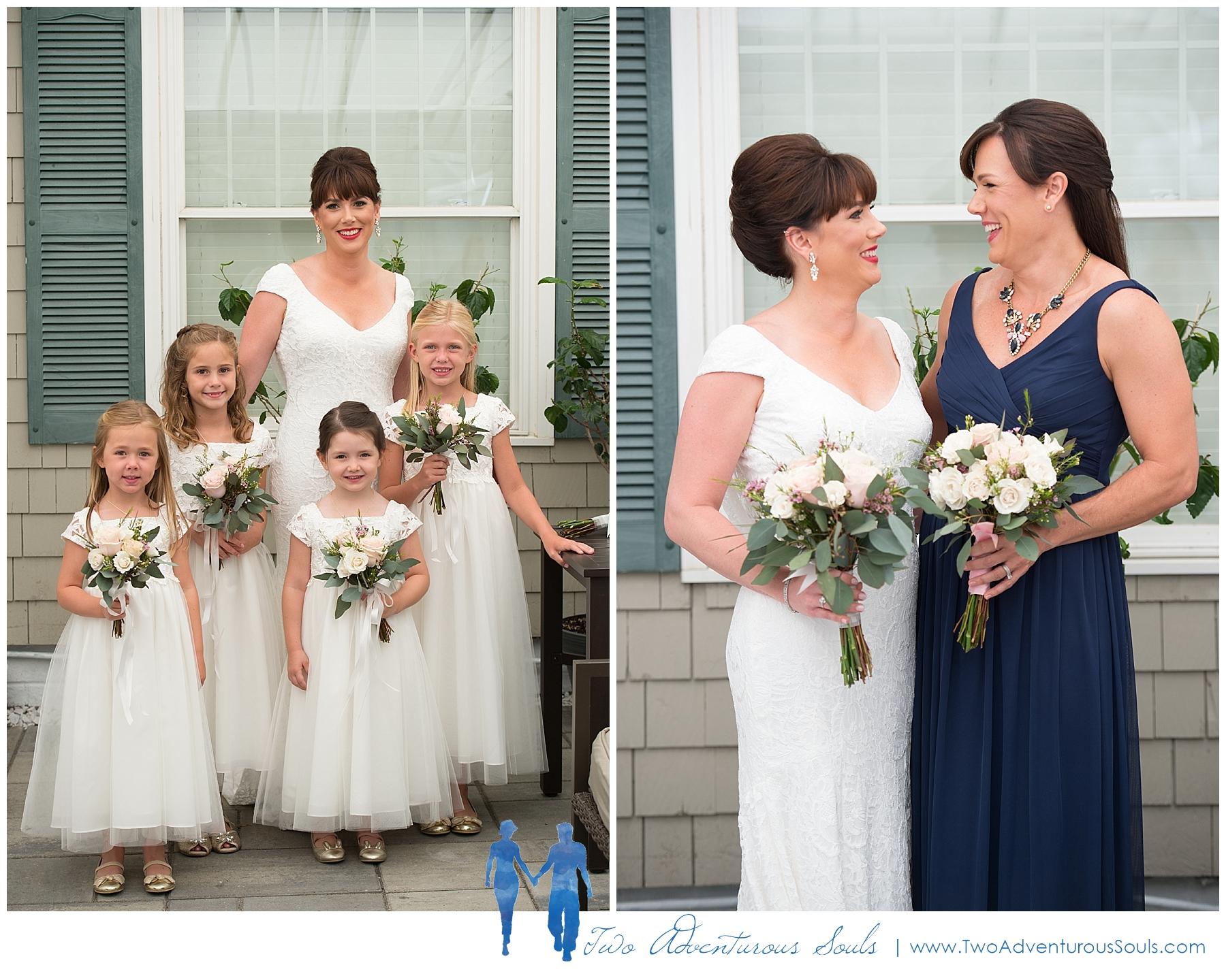 Inn-on-Peaks-Island-Wedding-Maine-Wedding-Photographers_0015.jpg
