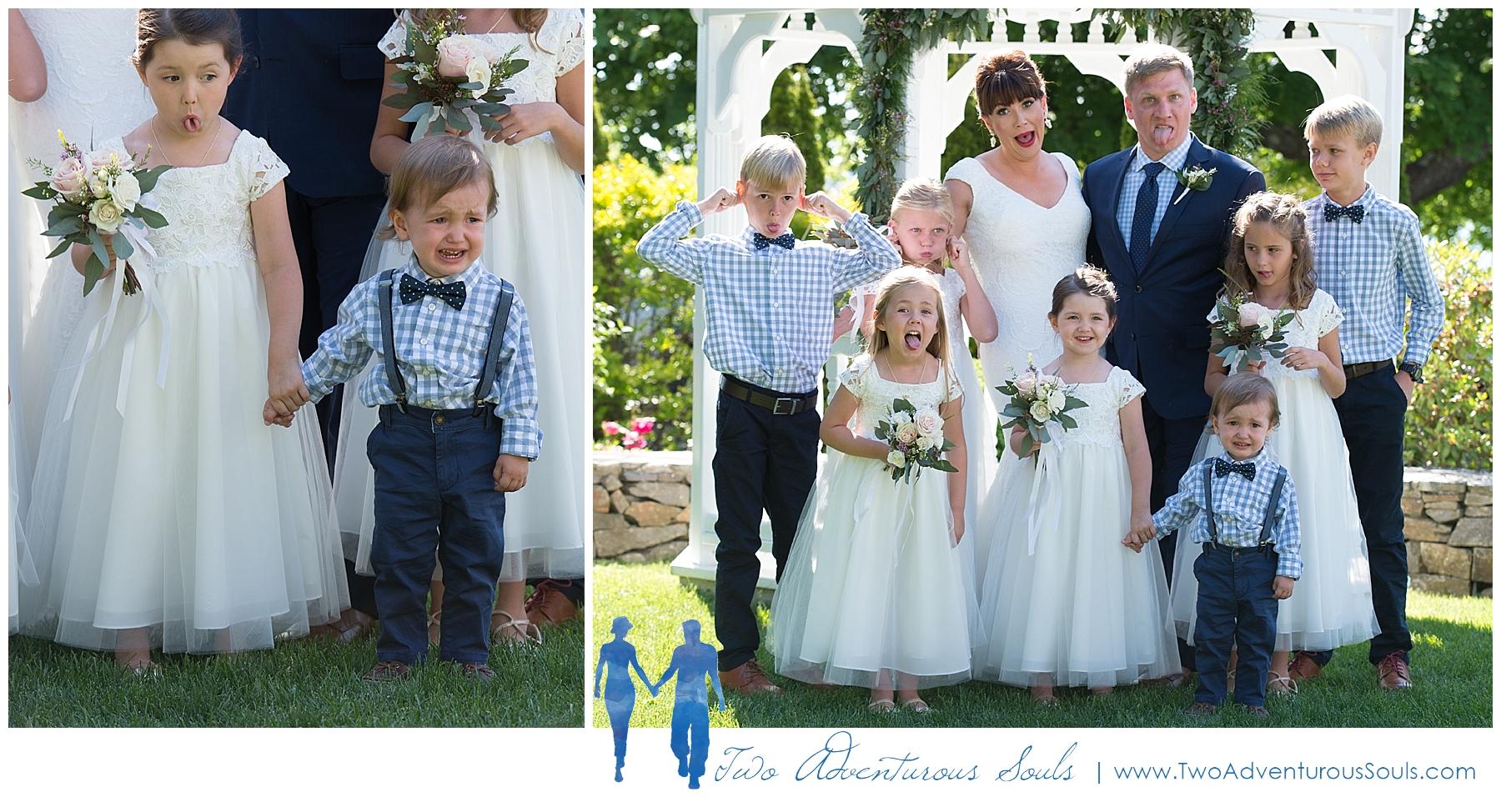 Inn-on-Peaks-Island-Wedding-Maine-Wedding-Photographers_0027.jpg