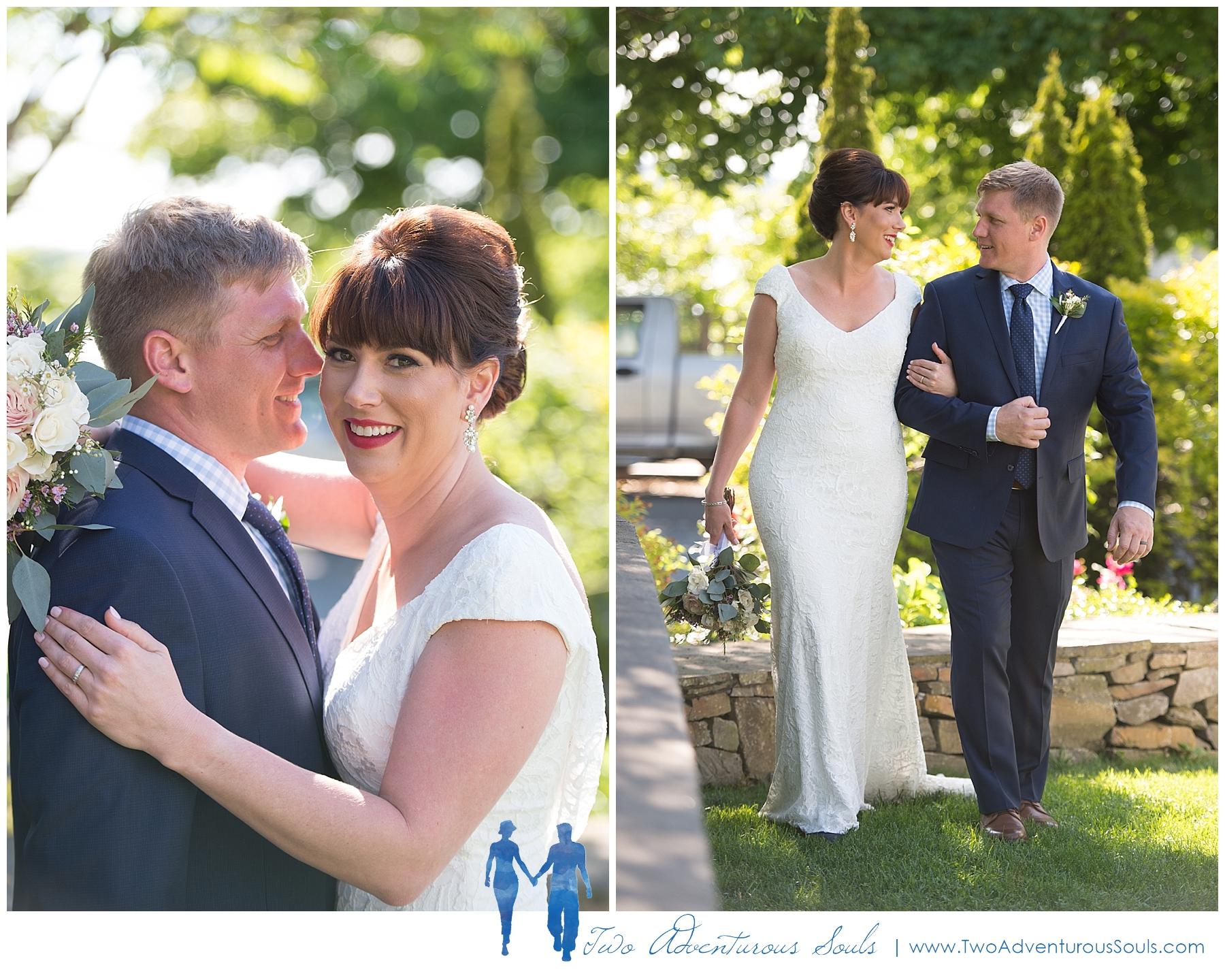 Inn-on-Peaks-Island-Wedding-Maine-Wedding-Photographers_0029.jpg