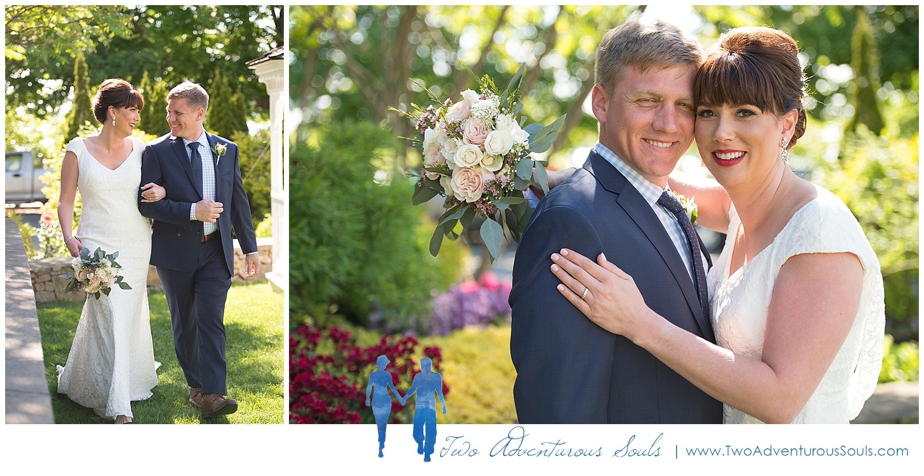 Inn-on-Peaks-Island-Wedding-Maine-Wedding-Photographers_0030.jpg