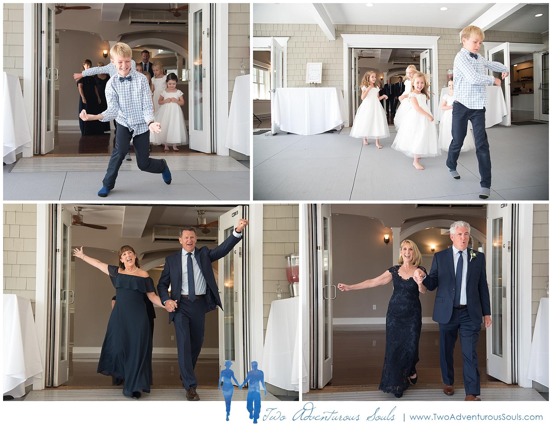 Inn-on-Peaks-Island-Wedding-Maine-Wedding-Photographers_0034.jpg