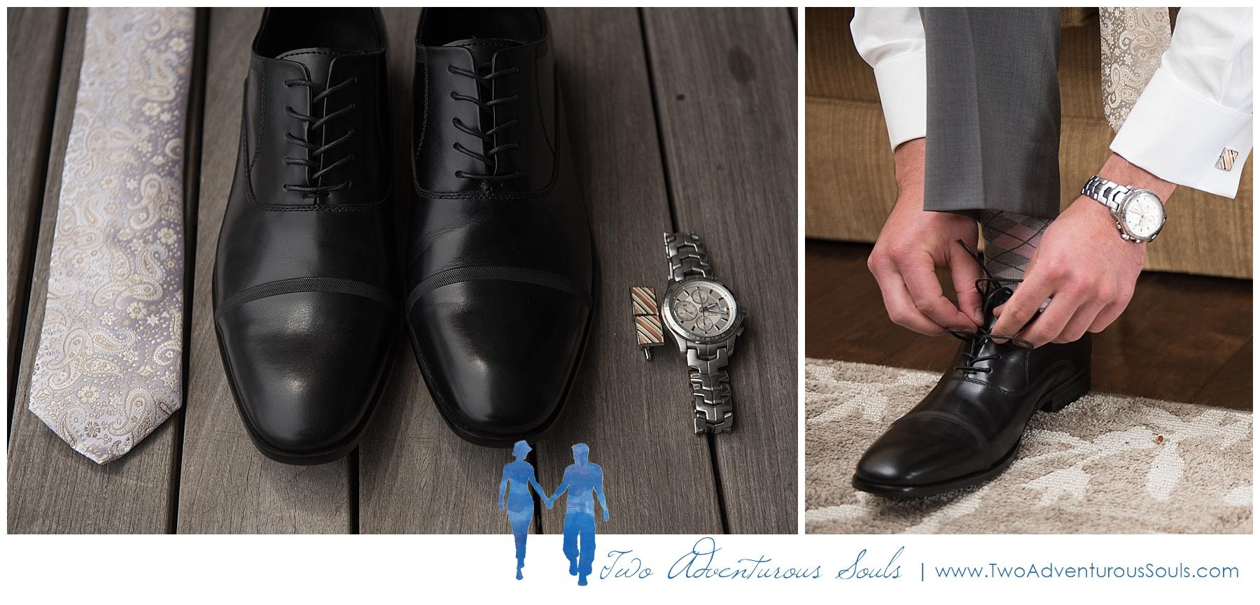 Samoset Resort Wedding, Maine Wedding Photographers - 65
