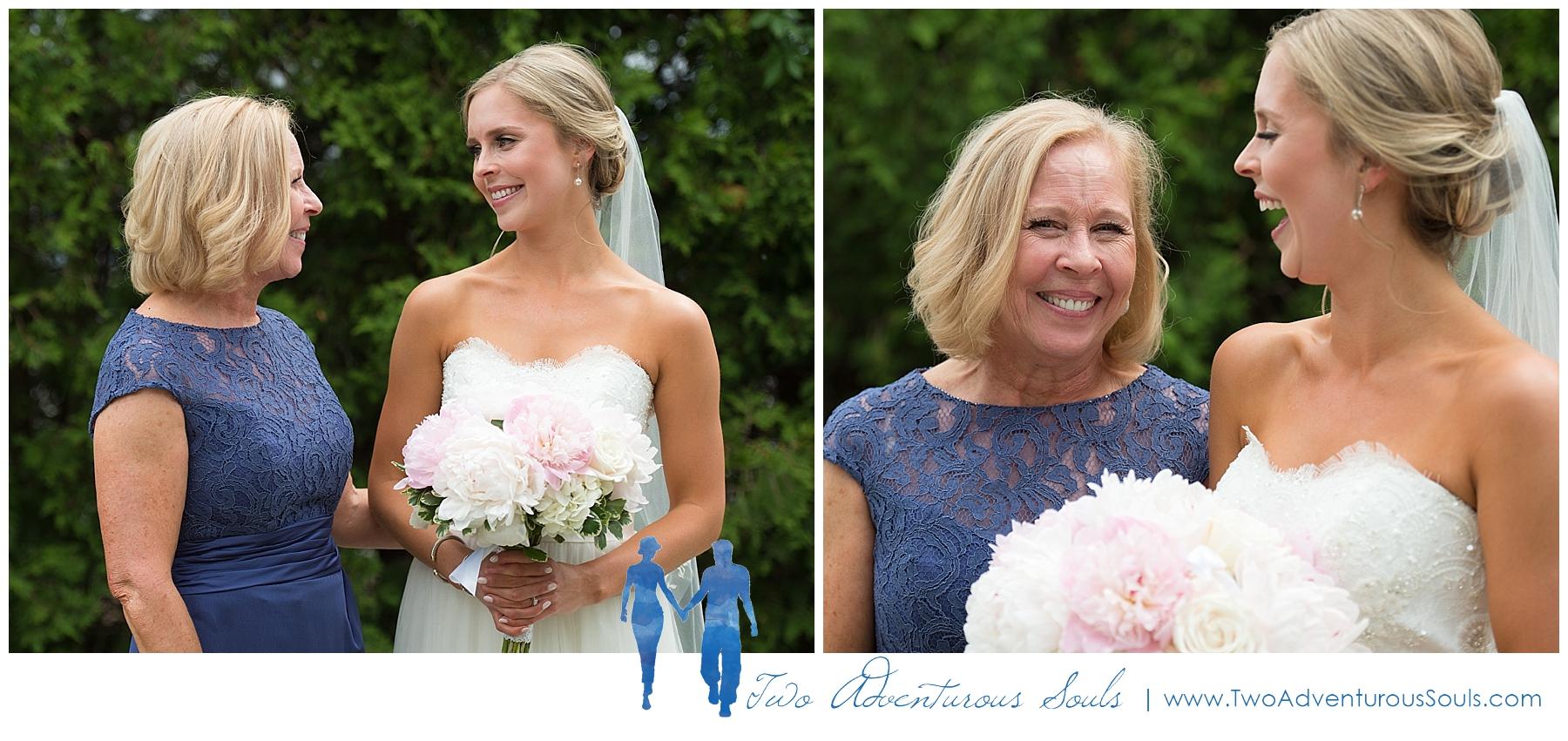 Samoset Resort Wedding, Maine Wedding Photographers - 17