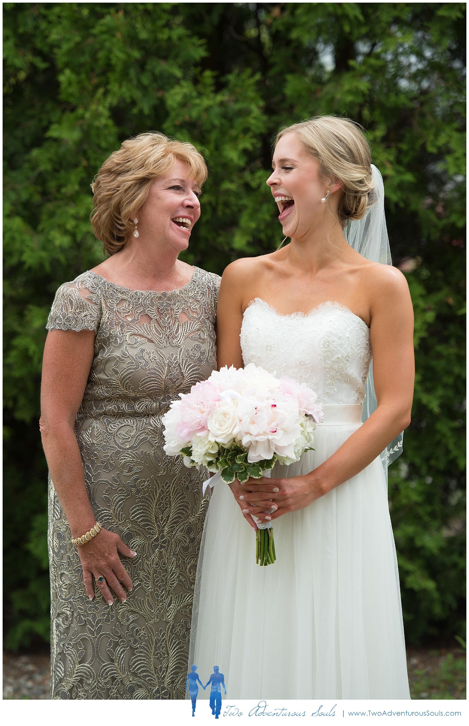 Samoset Resort Wedding, Maine Wedding Photographers - 18