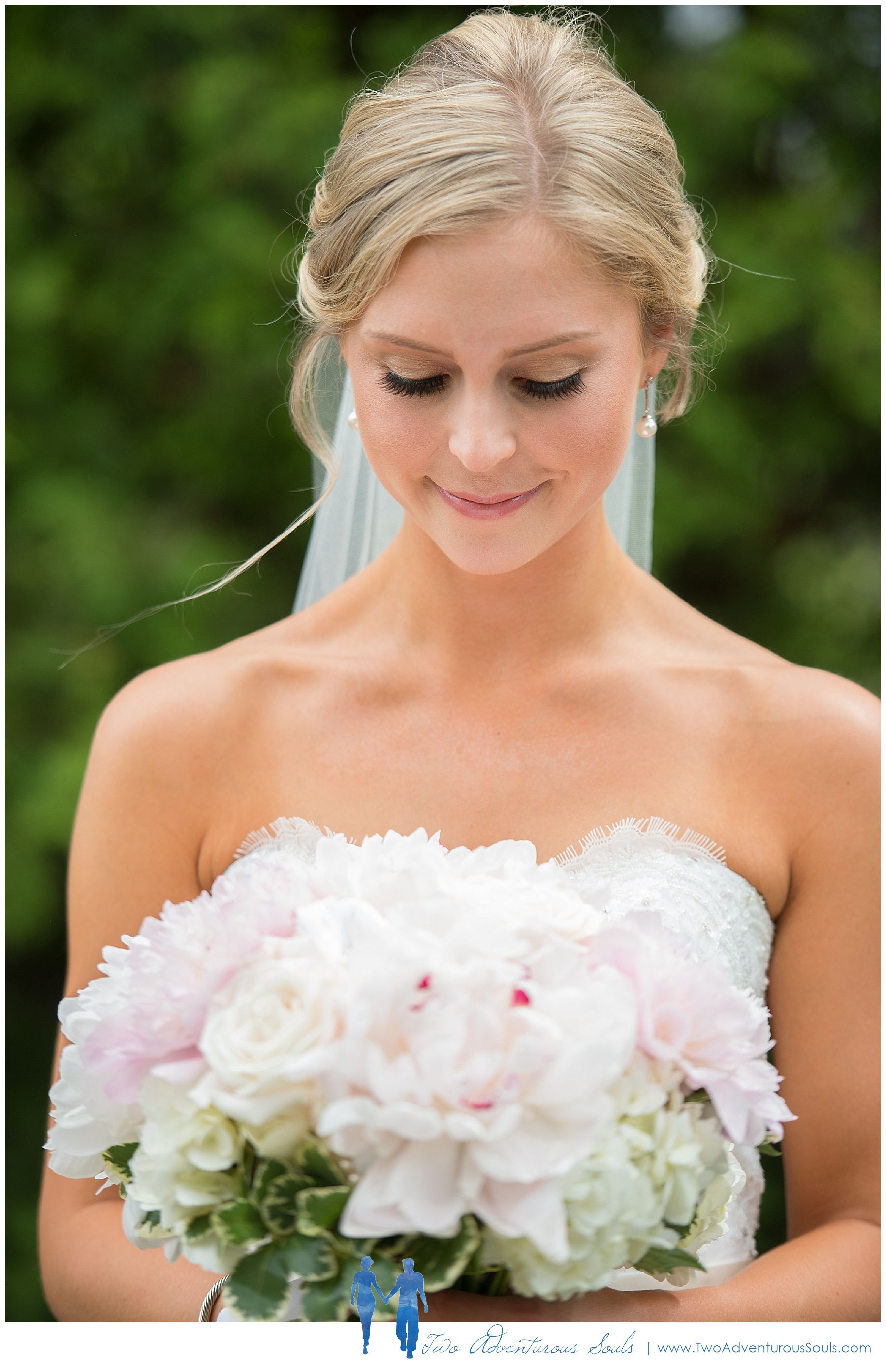 Samoset Resort Wedding, Maine Wedding Photographers - 19