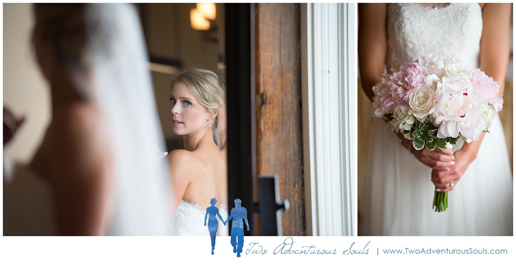 Samoset Resort Wedding, Maine Wedding Photographers - 21