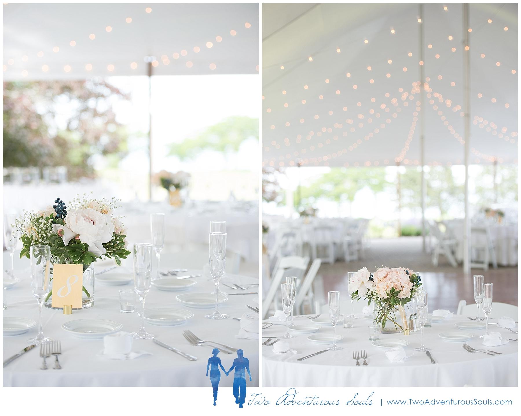 Samoset Resort Wedding, Maine Wedding Photographers - 23