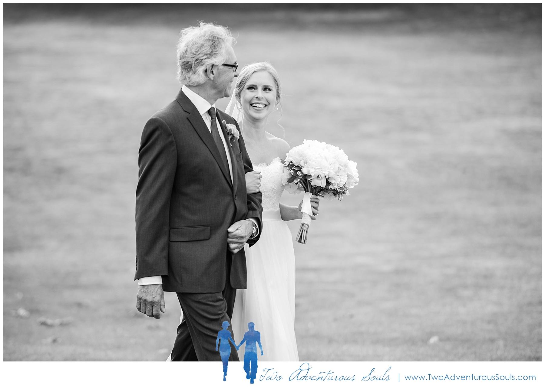 Samoset Resort Wedding, Maine Wedding Photographers - 28