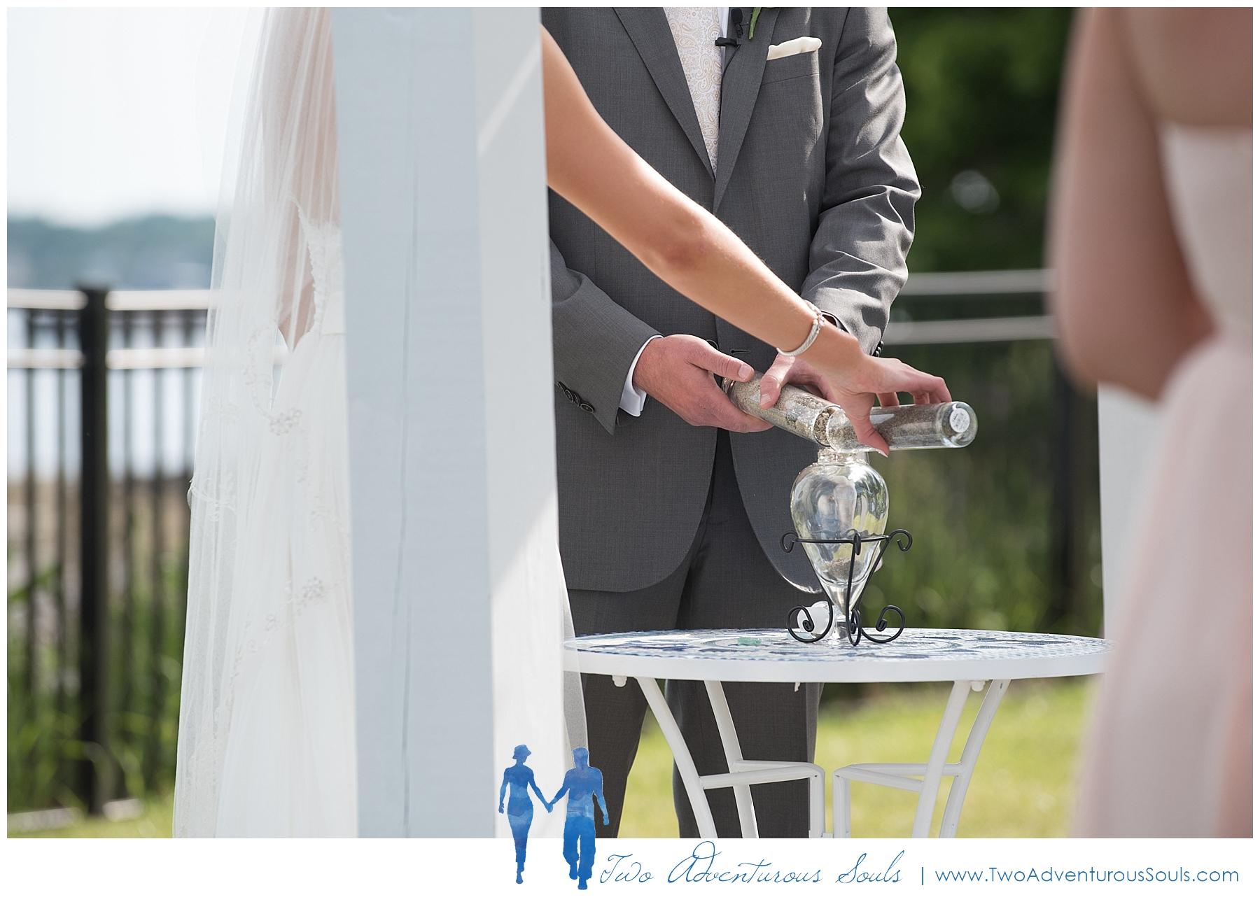 Samoset Resort Wedding, Maine Wedding Photographers - 36